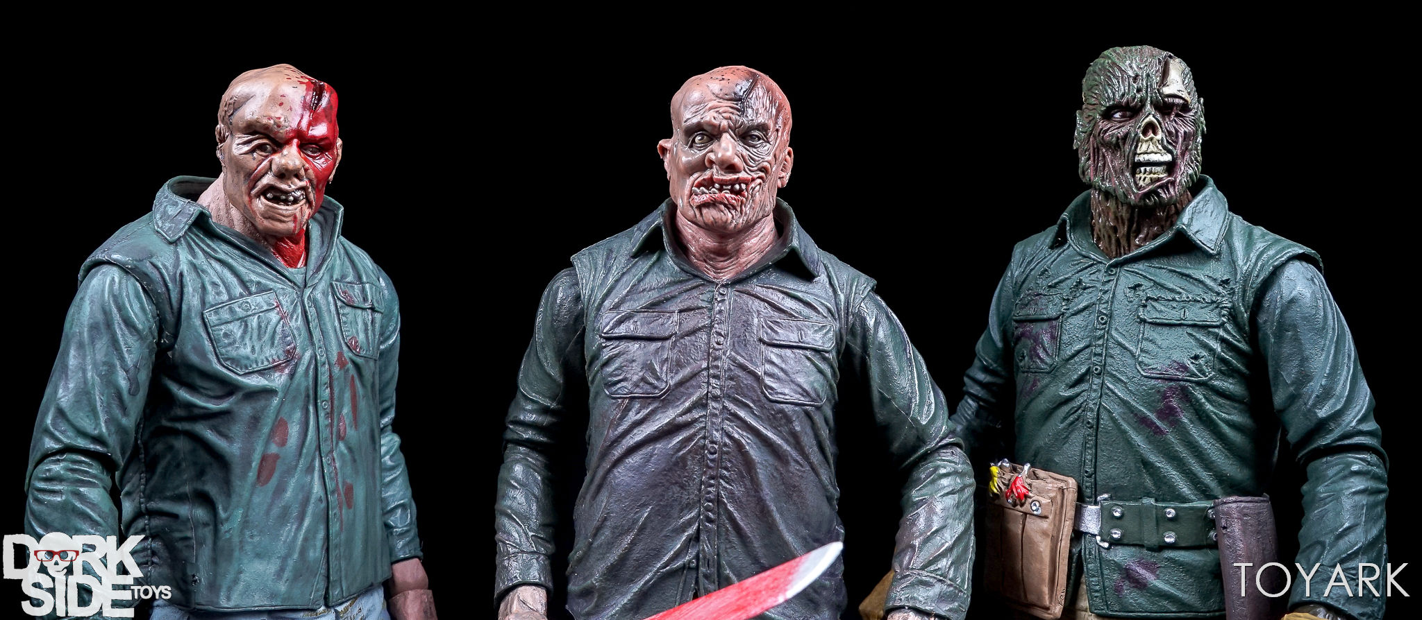http://news.toyark.com/wp-content/uploads/sites/4/2017/06/Jason-Voorhees-Final-Chapter-Ultimate-045.jpg