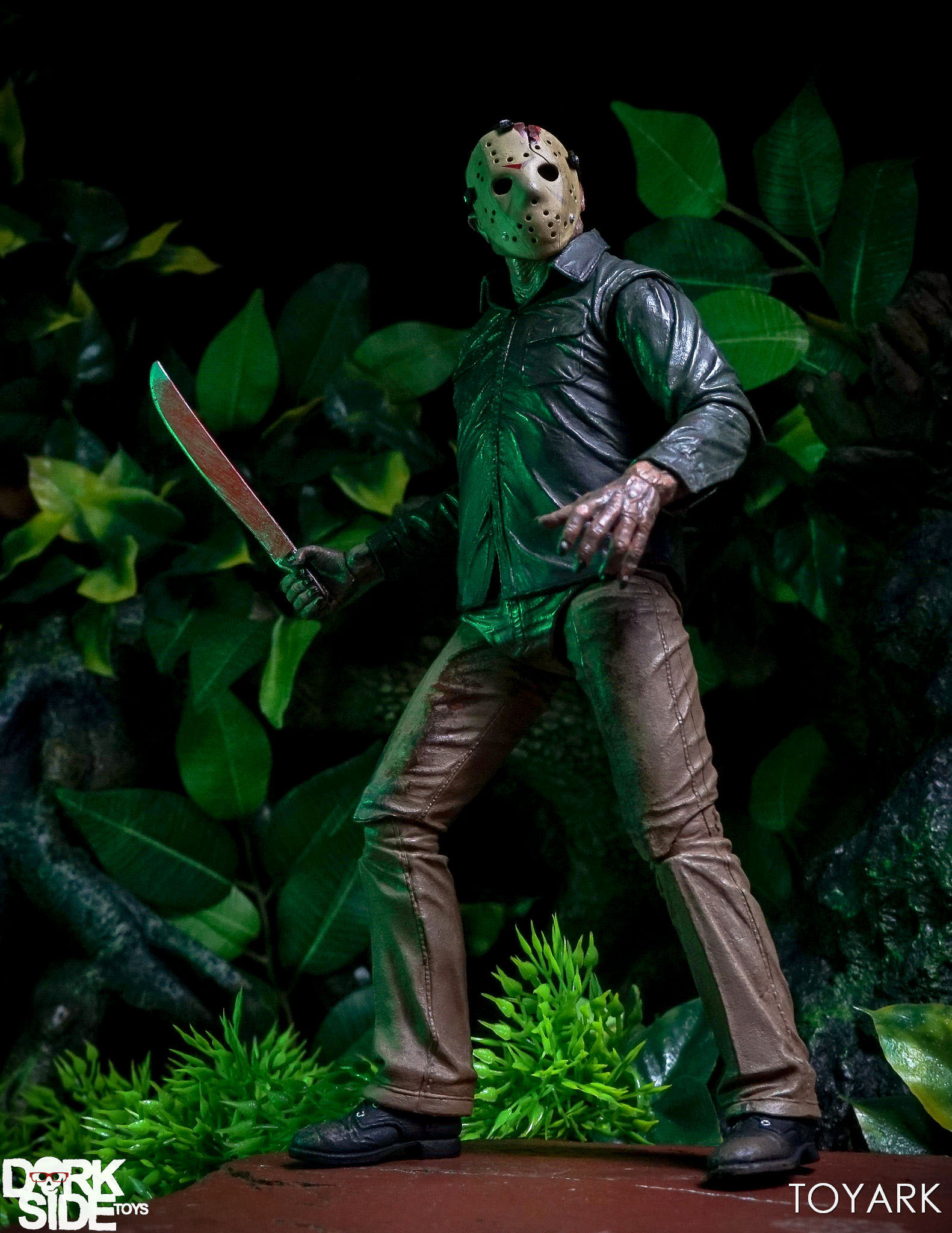 http://news.toyark.com/wp-content/uploads/sites/4/2017/06/Jason-Voorhees-Final-Chapter-Ultimate-048.jpg