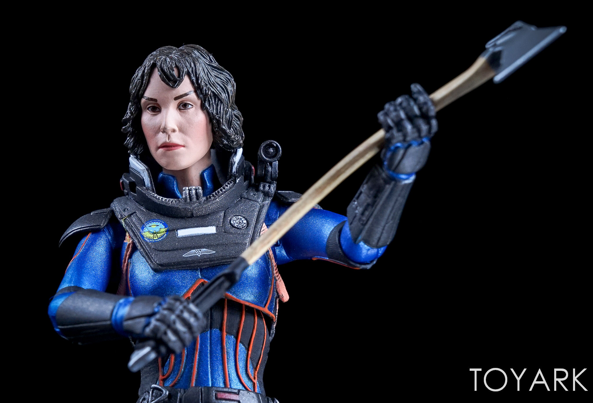 http://news.toyark.com/wp-content/uploads/sites/4/2017/06/NECA-Prometheus-Lost-Wave-034.jpg
