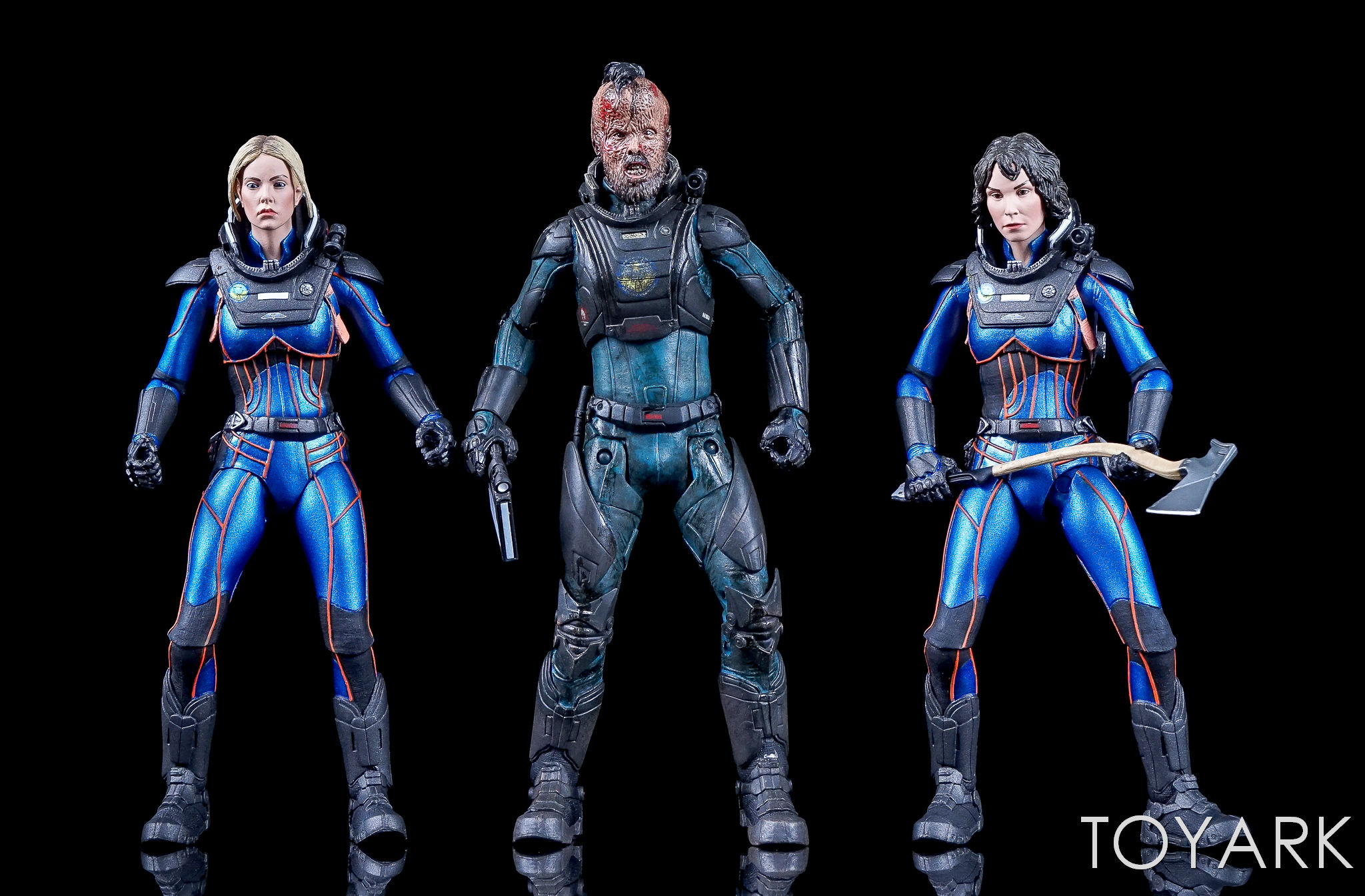 http://news.toyark.com/wp-content/uploads/sites/4/2017/06/NECA-Prometheus-Lost-Wave-054.jpg