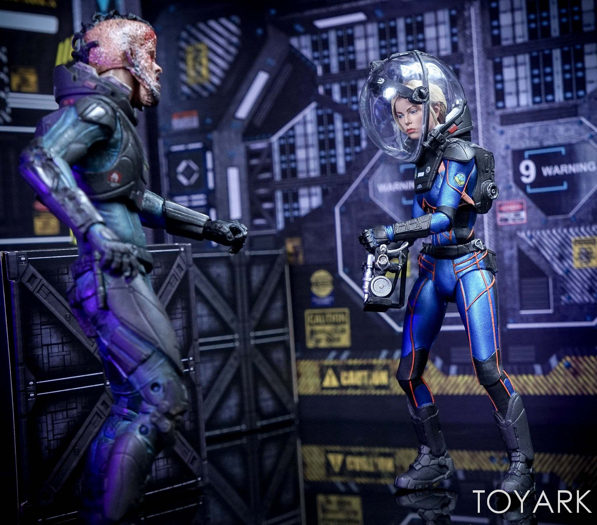 http://news.toyark.com/wp-content/uploads/sites/4/2017/06/NECA-Prometheus-Lost-Wave-069.jpg