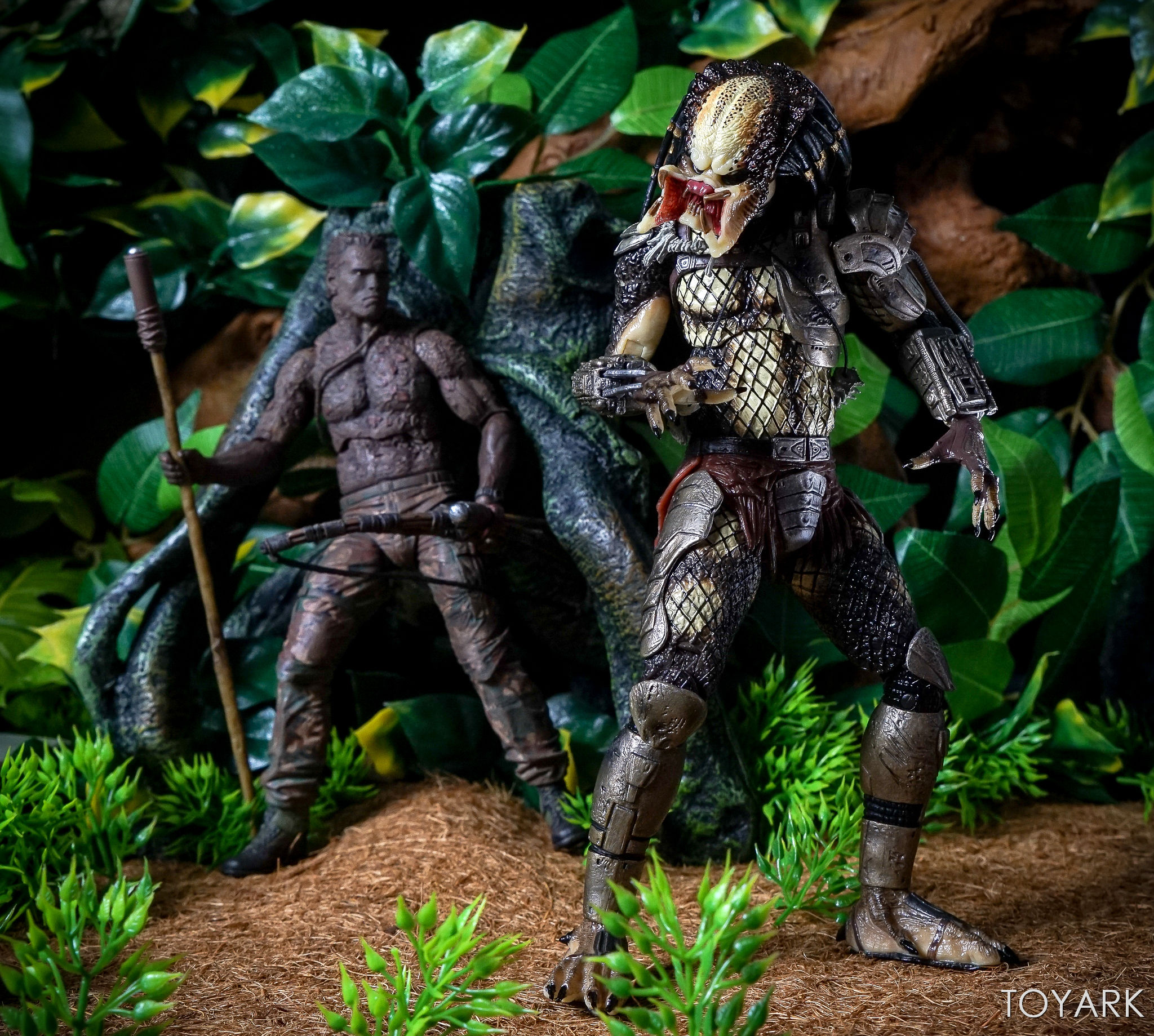 http://news.toyark.com/wp-content/uploads/sites/4/2017/06/Predator-30th-Anniversary-Set-154.jpg