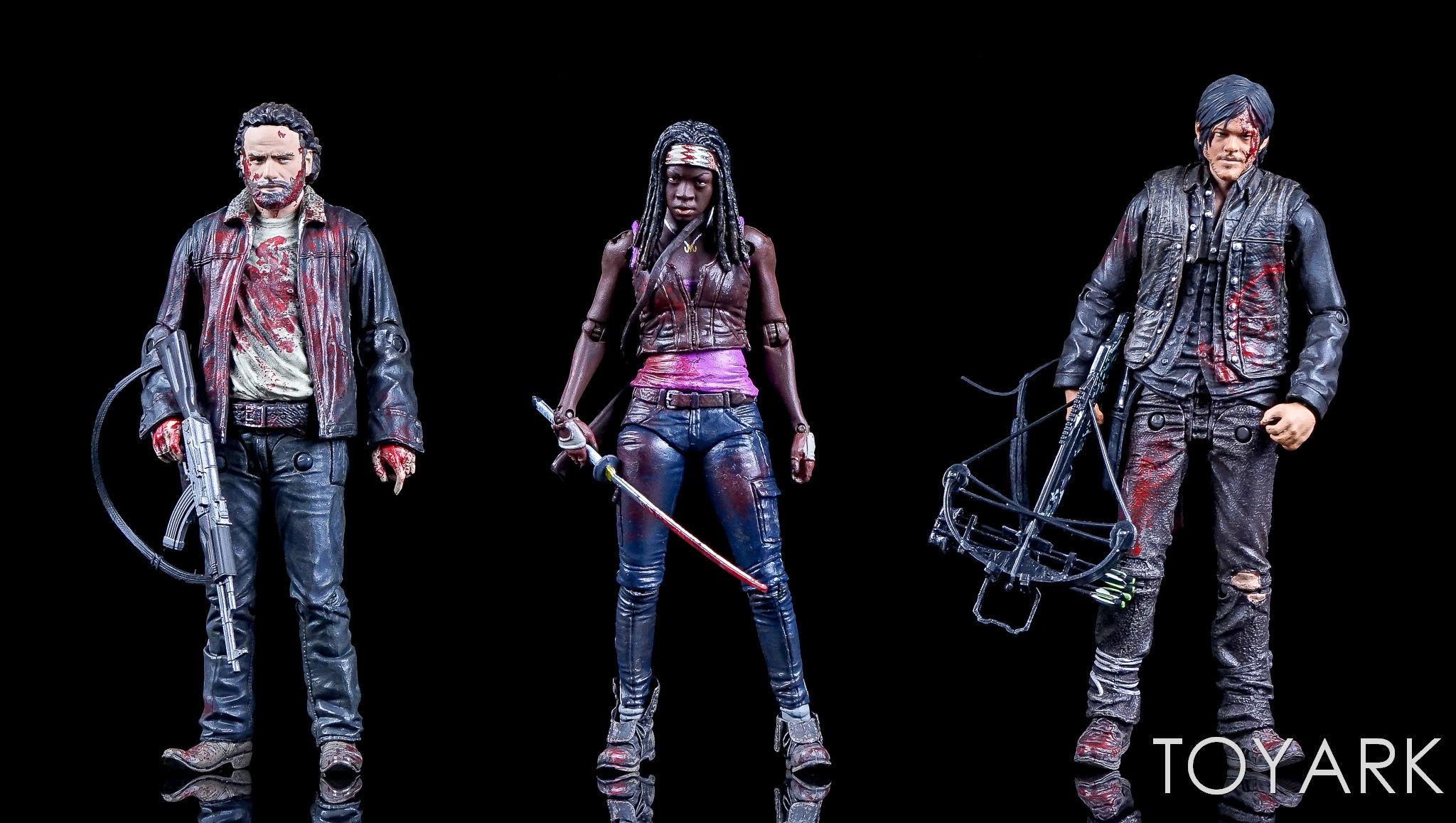 http://news.toyark.com/wp-content/uploads/sites/4/2017/06/Walking-Dead-Heroes-3-Pack-003.jpg