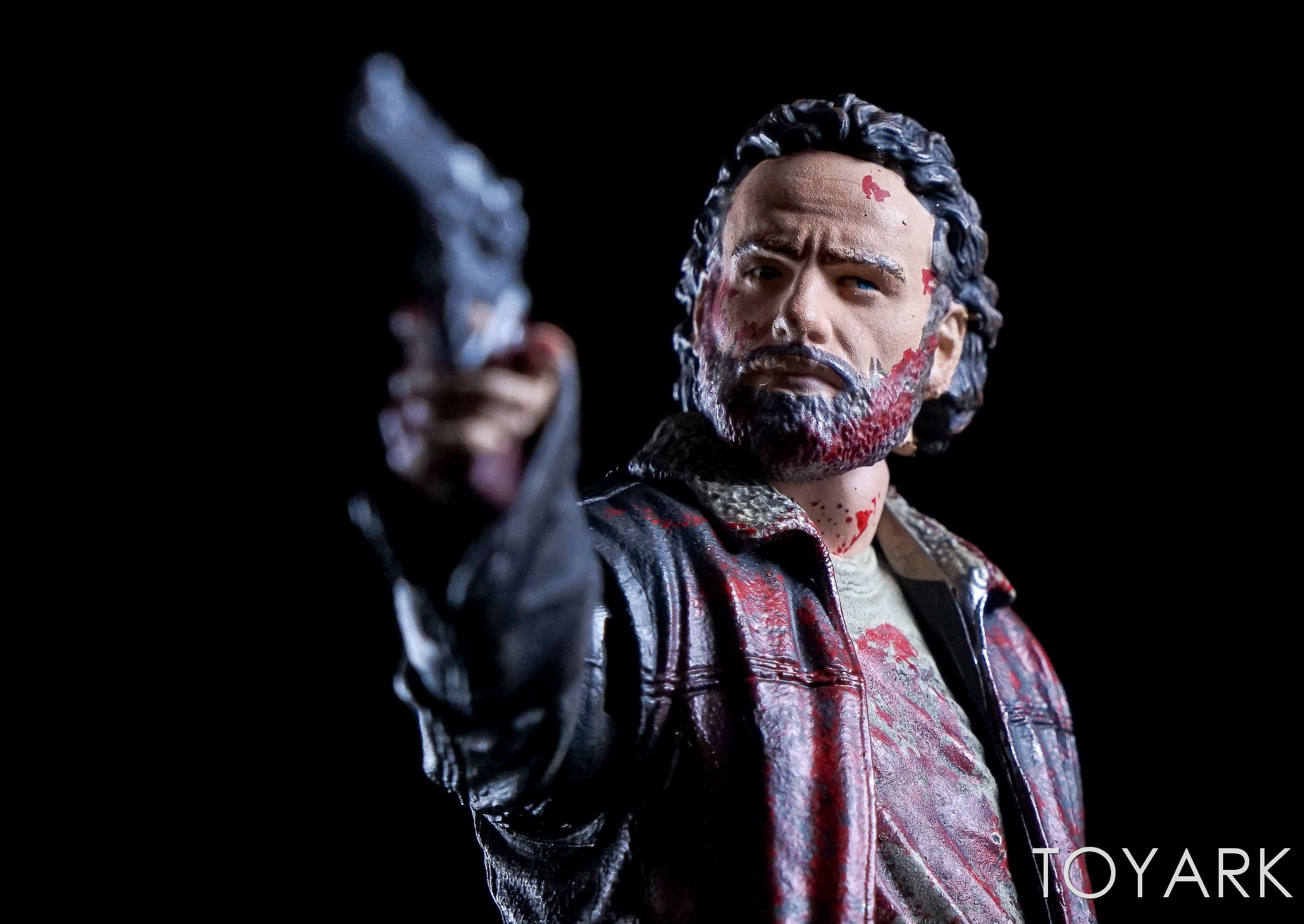 http://news.toyark.com/wp-content/uploads/sites/4/2017/06/Walking-Dead-Heroes-3-Pack-020.jpg