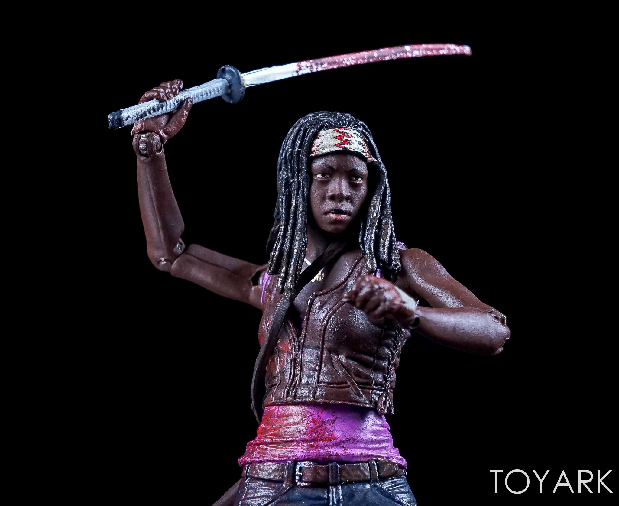 http://news.toyark.com/wp-content/uploads/sites/4/2017/06/Walking-Dead-Heroes-3-Pack-028.jpg