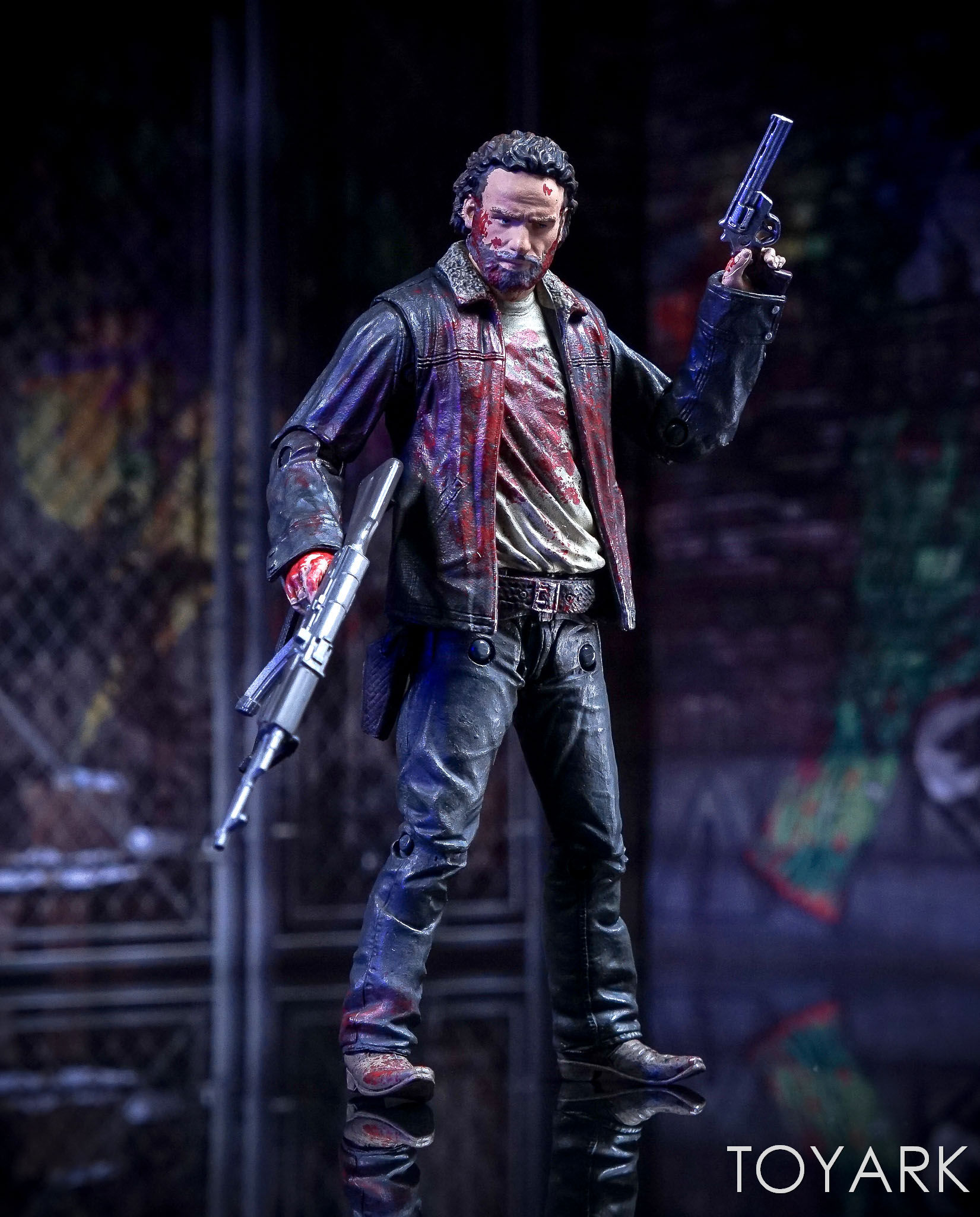 http://news.toyark.com/wp-content/uploads/sites/4/2017/06/Walking-Dead-Heroes-3-Pack-040.jpg
