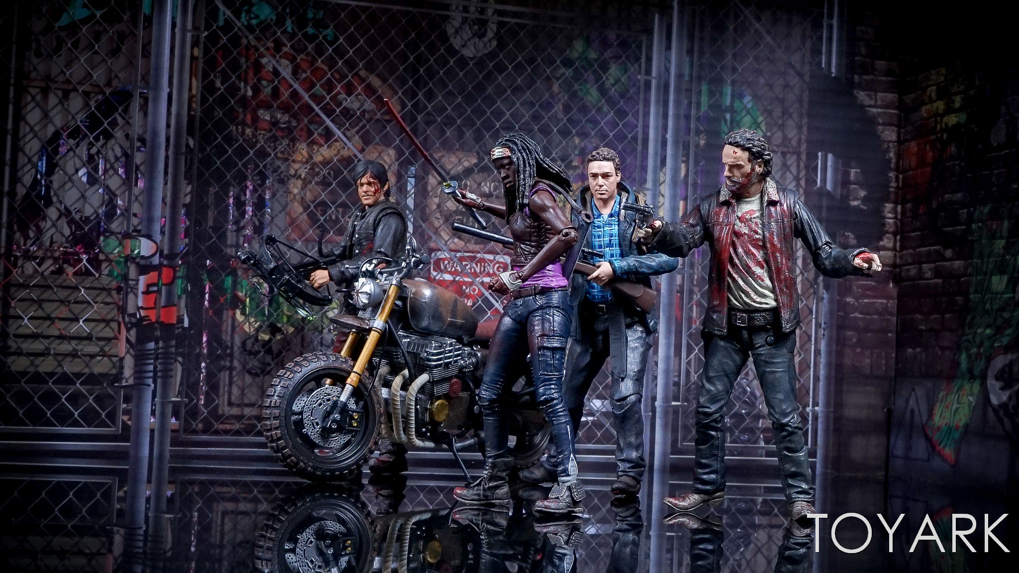 http://news.toyark.com/wp-content/uploads/sites/4/2017/06/Walking-Dead-Heroes-3-Pack-051.jpg