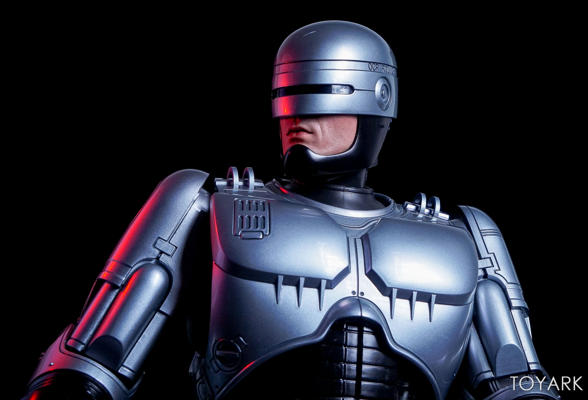 http://news.toyark.com/wp-content/uploads/sites/4/2017/07/Enterbay-Robocop-3-HD-Masterpiece-008.jpg