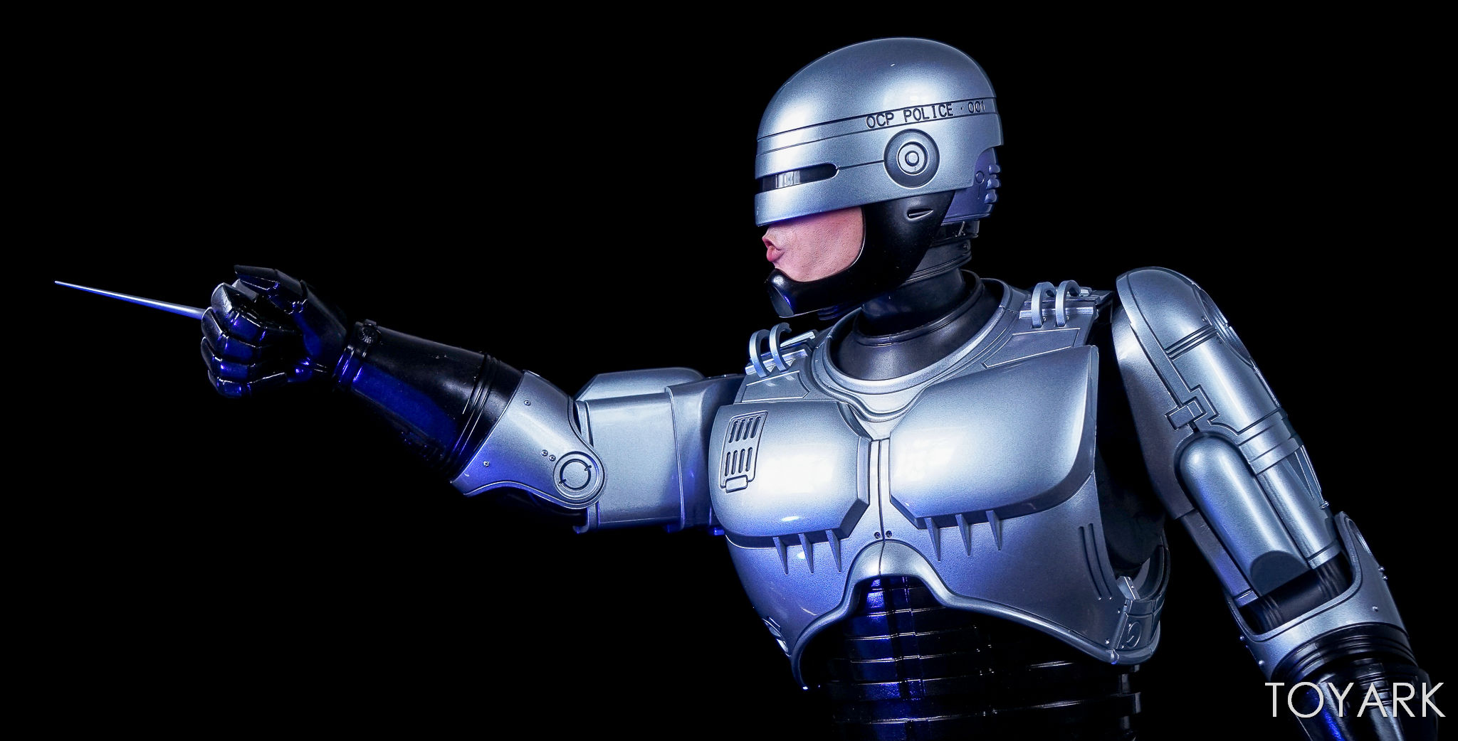 http://news.toyark.com/wp-content/uploads/sites/4/2017/07/Enterbay-Robocop-3-HD-Masterpiece-040.jpg