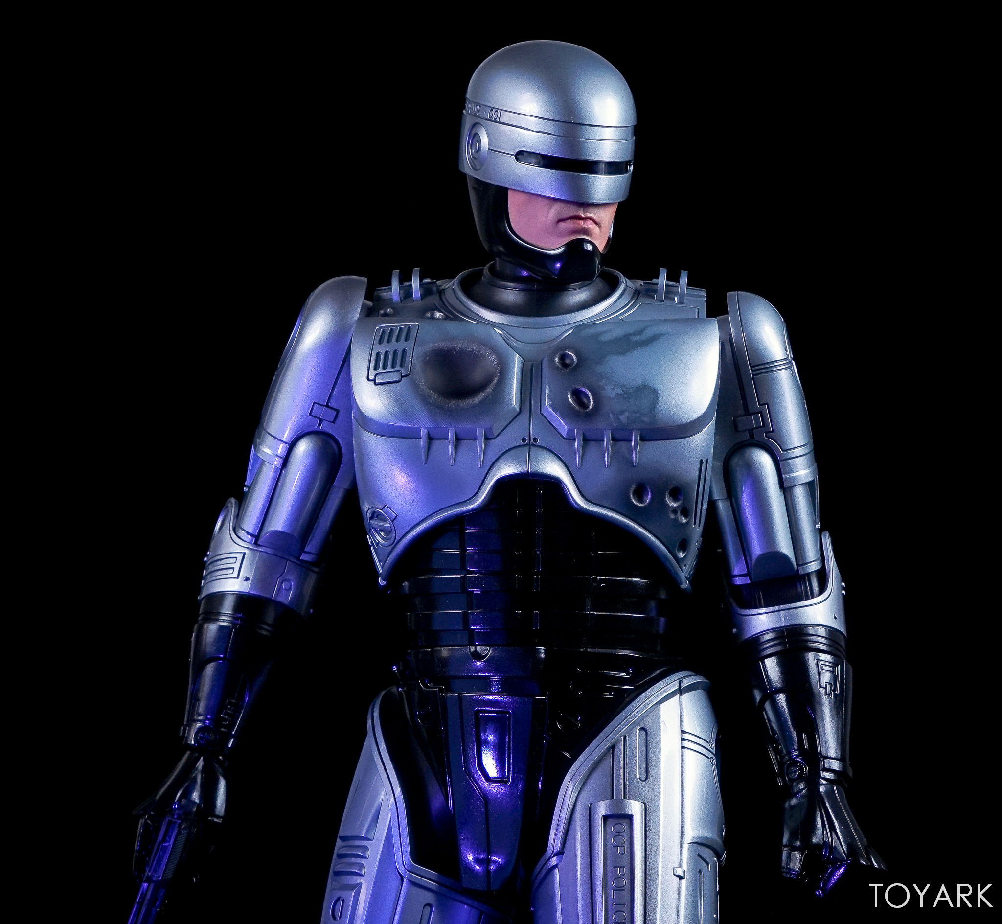 http://news.toyark.com/wp-content/uploads/sites/4/2017/07/Enterbay-Robocop-3-HD-Masterpiece-048.jpg