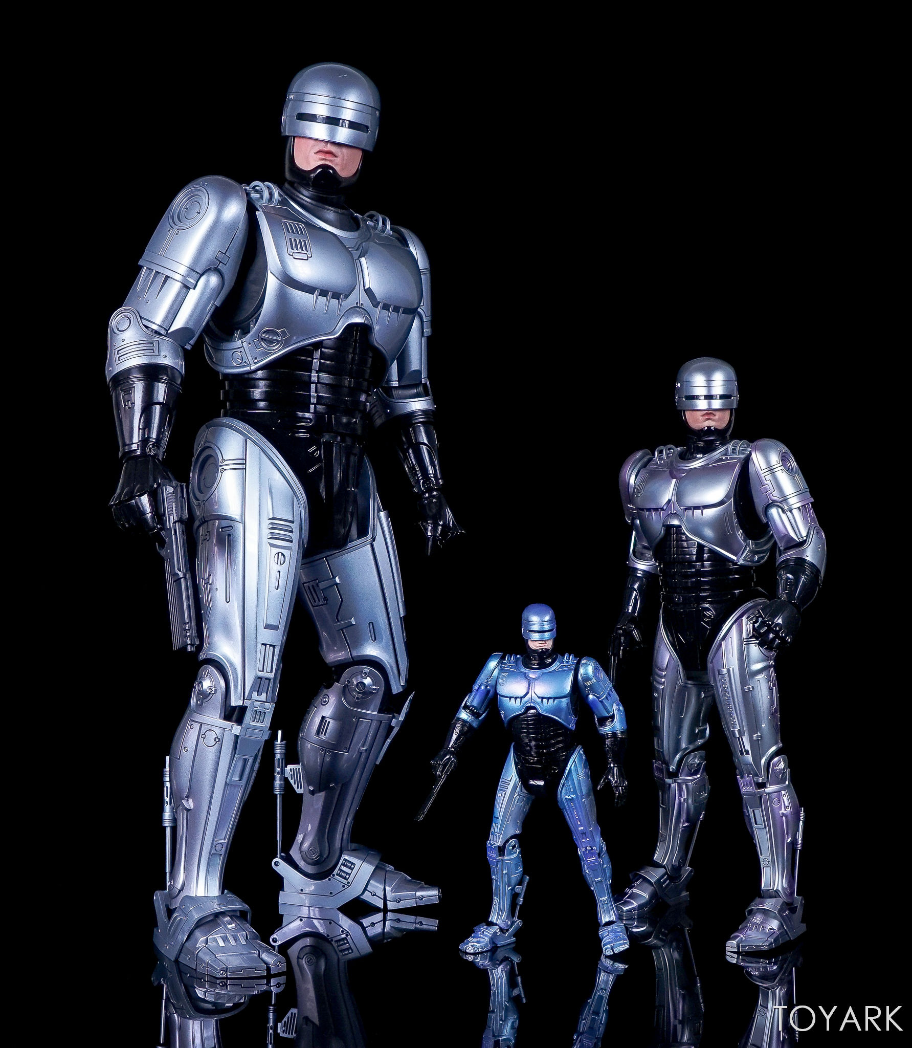 http://news.toyark.com/wp-content/uploads/sites/4/2017/07/Enterbay-Robocop-3-HD-Masterpiece-063.jpg