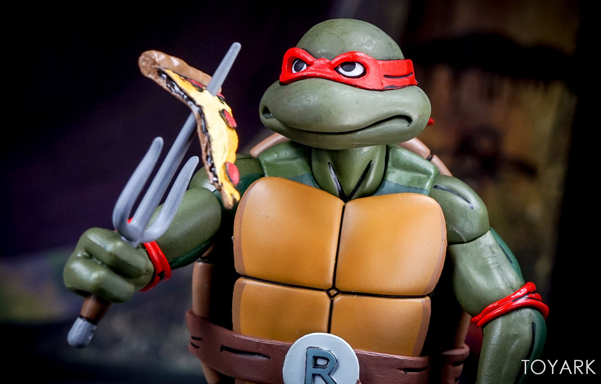 http://news.toyark.com/wp-content/uploads/sites/4/2017/07/NECA-SDCC-2017-Toon-TMNT-032.jpg