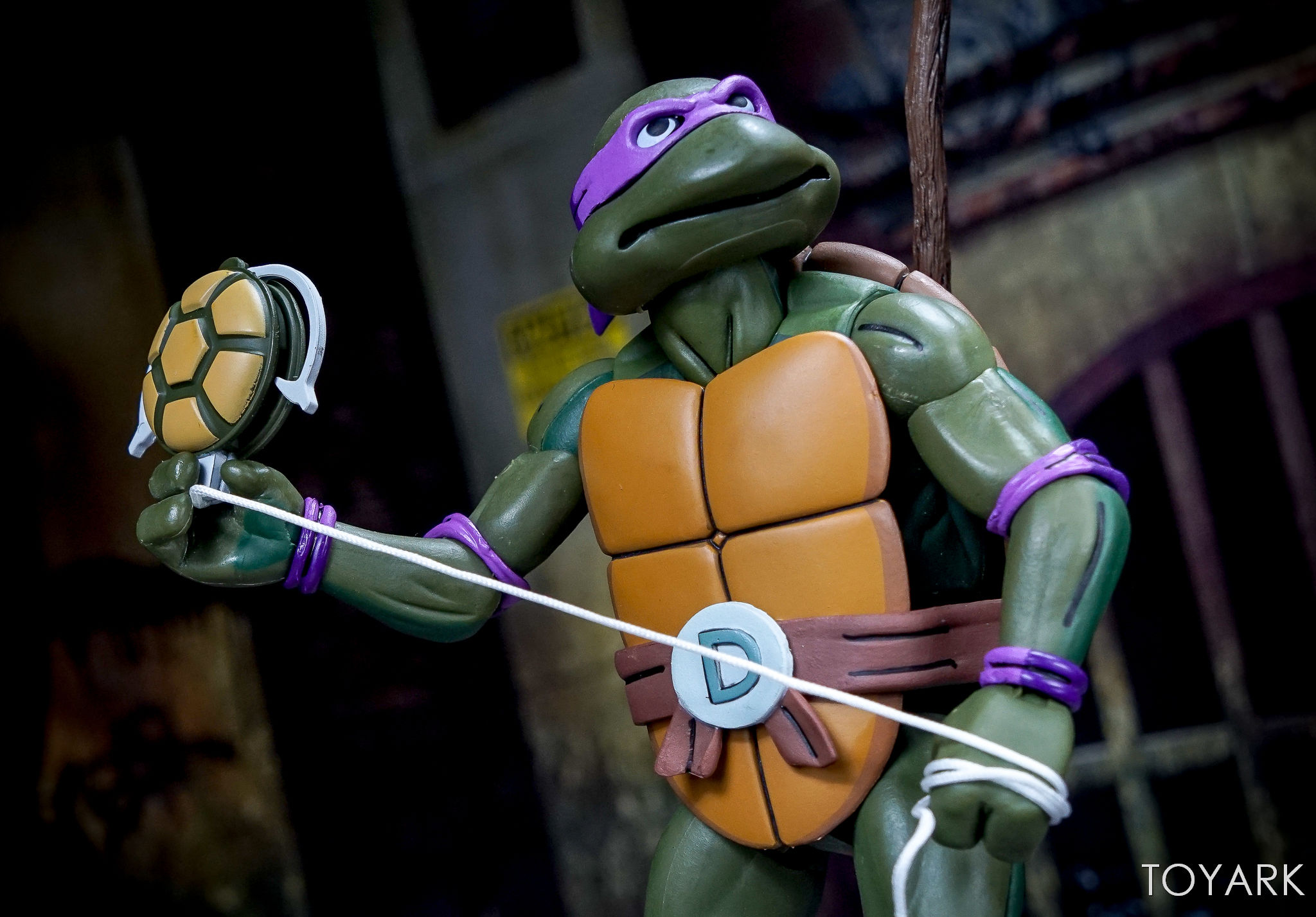 http://news.toyark.com/wp-content/uploads/sites/4/2017/07/NECA-SDCC-2017-Toon-TMNT-034.jpg
