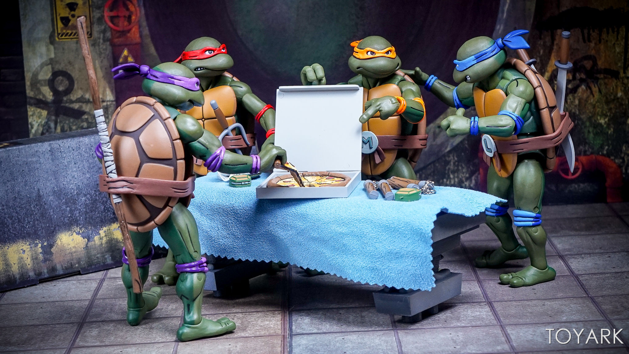 http://news.toyark.com/wp-content/uploads/sites/4/2017/07/NECA-SDCC-2017-Toon-TMNT-037.jpg