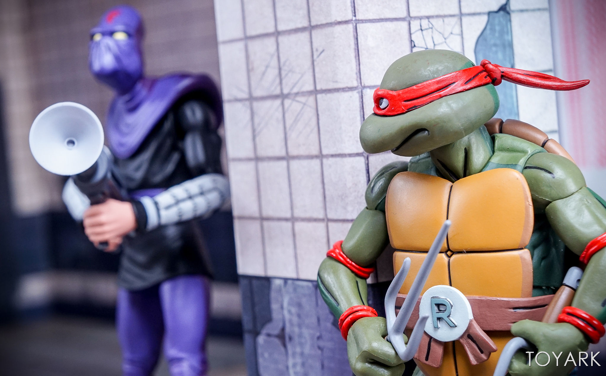 http://news.toyark.com/wp-content/uploads/sites/4/2017/07/NECA-SDCC-2017-Toon-TMNT-065.jpg