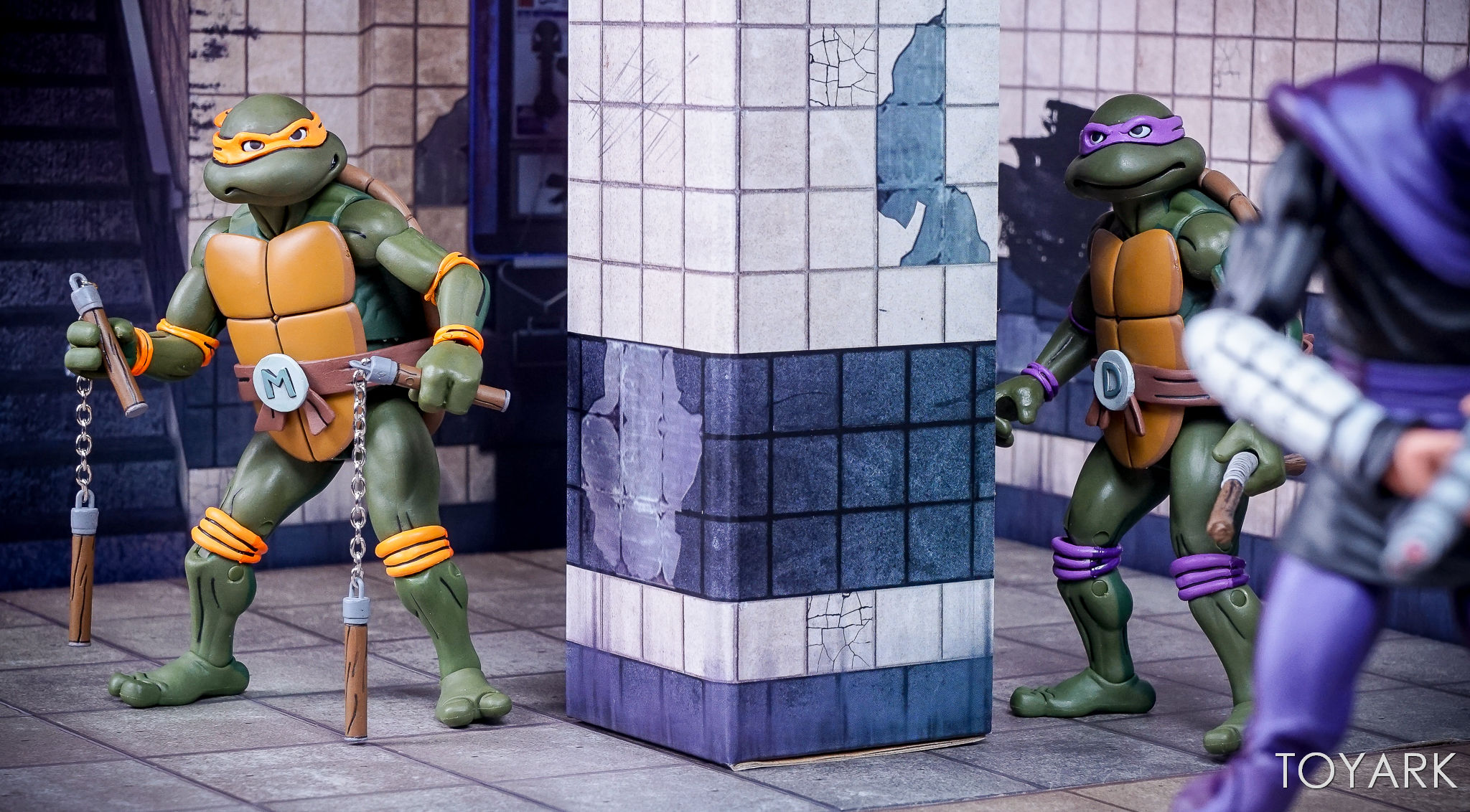 http://news.toyark.com/wp-content/uploads/sites/4/2017/07/NECA-SDCC-2017-Toon-TMNT-067.jpg