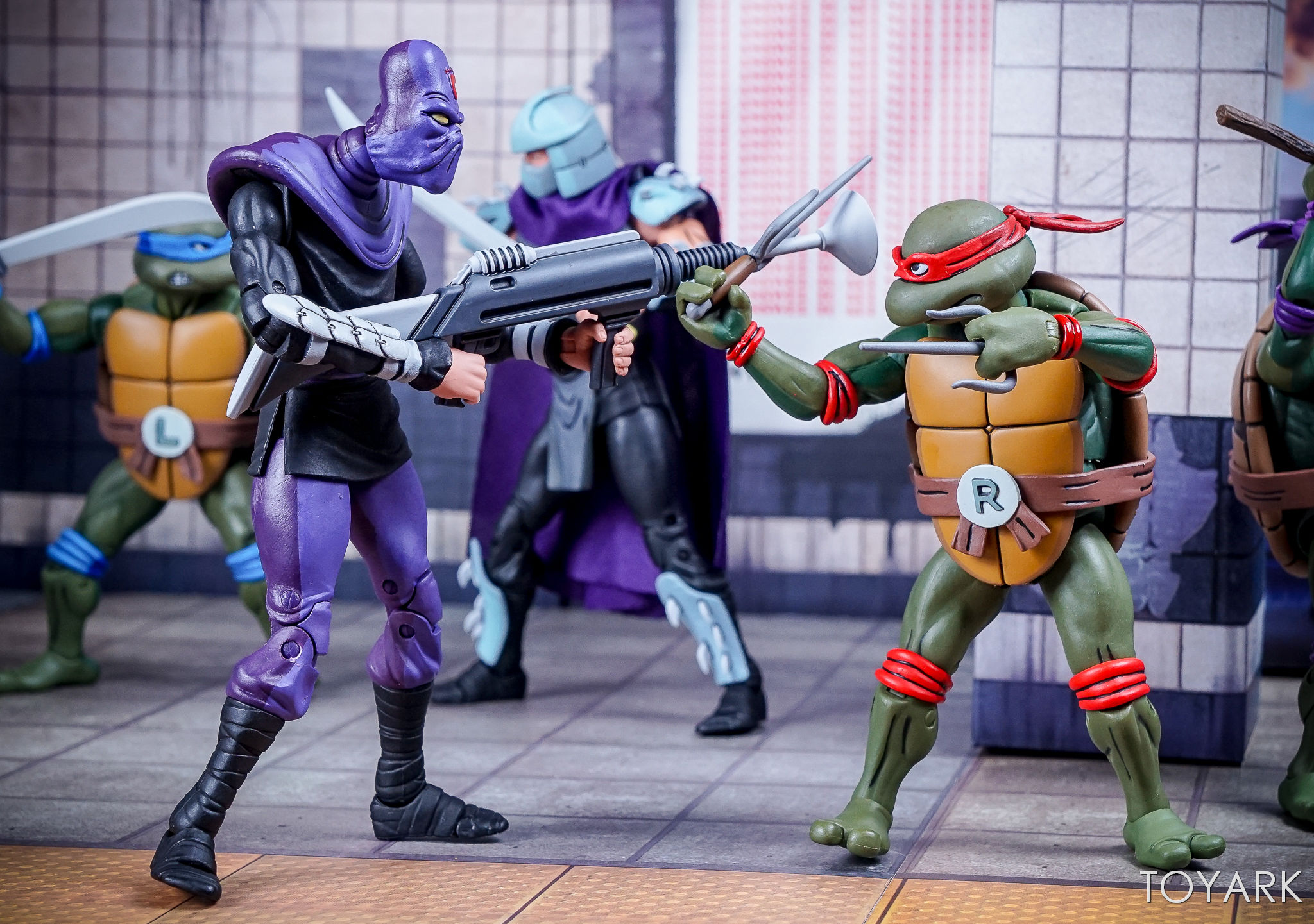 http://news.toyark.com/wp-content/uploads/sites/4/2017/07/NECA-SDCC-2017-Toon-TMNT-069.jpg