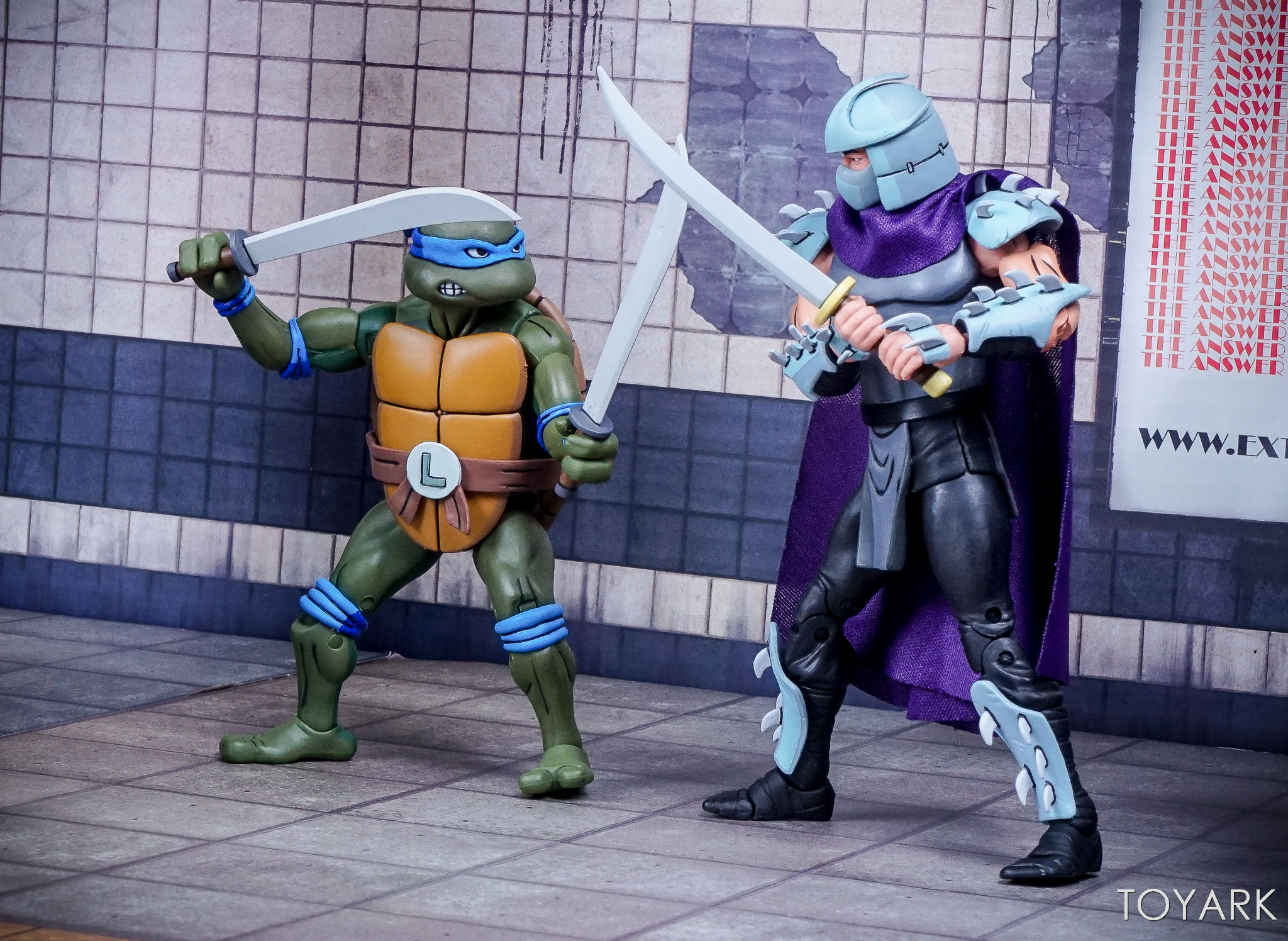 http://news.toyark.com/wp-content/uploads/sites/4/2017/07/NECA-SDCC-2017-Toon-TMNT-071.jpg