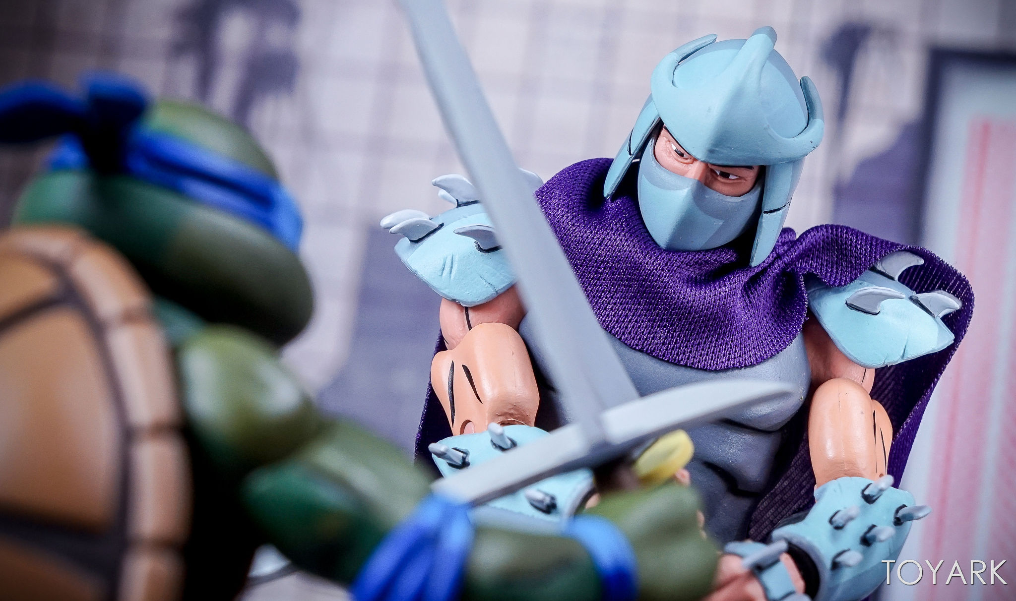 http://news.toyark.com/wp-content/uploads/sites/4/2017/07/NECA-SDCC-2017-Toon-TMNT-073.jpg