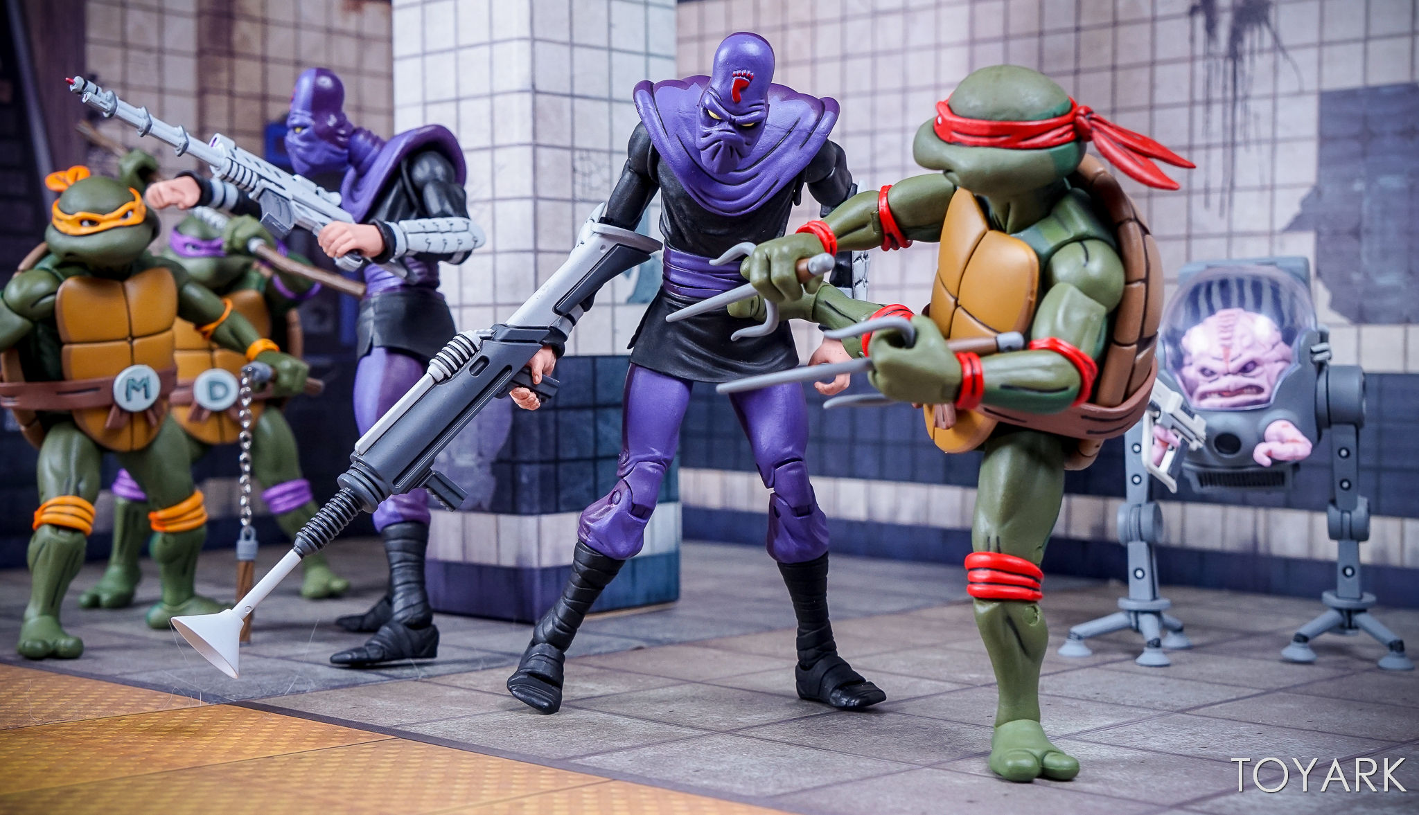 http://news.toyark.com/wp-content/uploads/sites/4/2017/07/NECA-SDCC-2017-Toon-TMNT-077.jpg