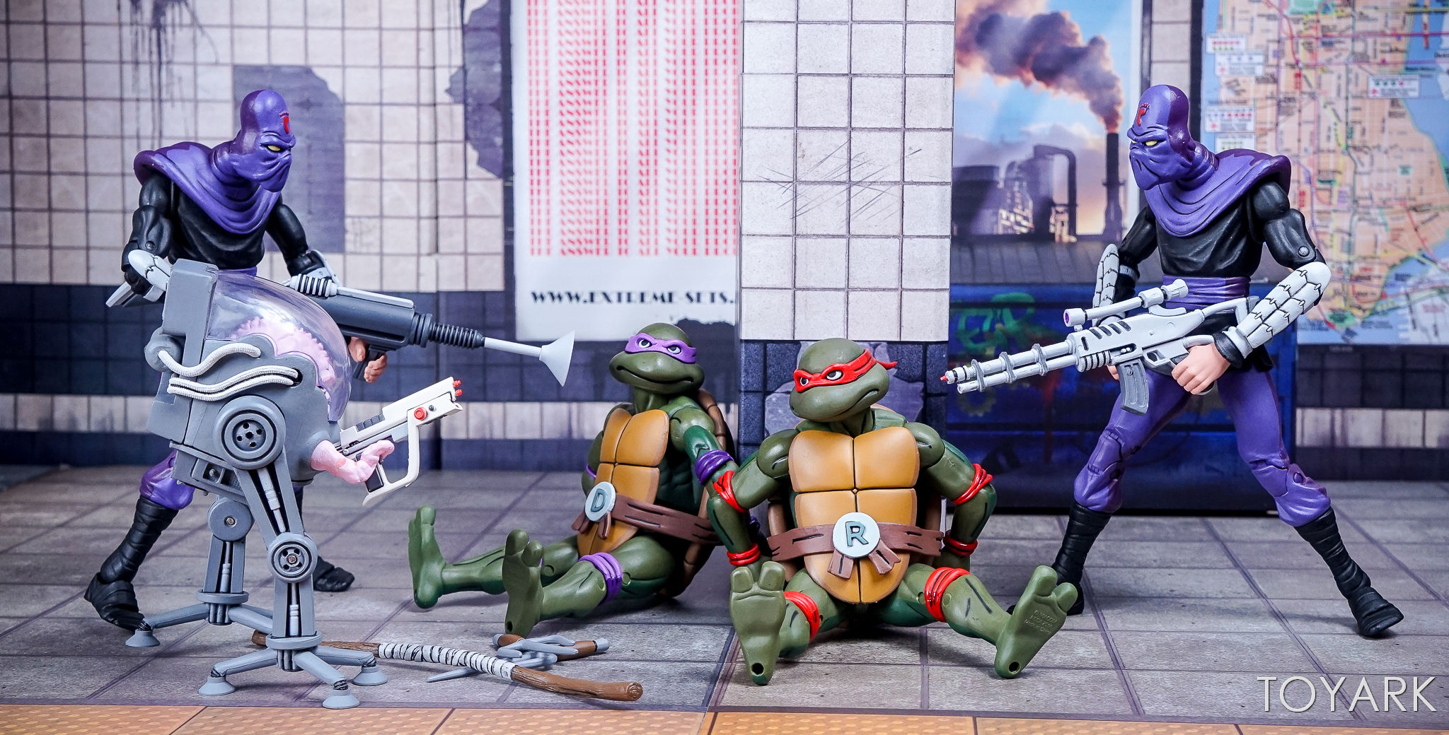 http://news.toyark.com/wp-content/uploads/sites/4/2017/07/NECA-SDCC-2017-Toon-TMNT-080.jpg