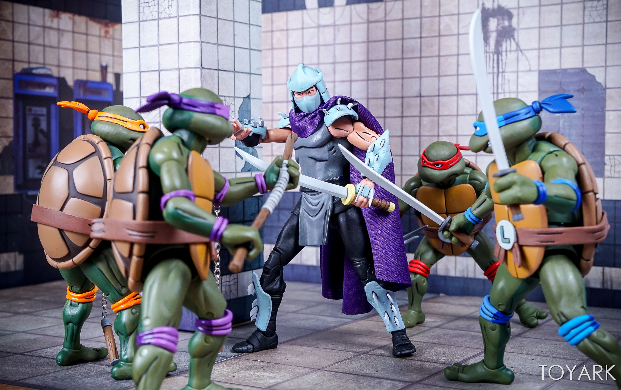 http://news.toyark.com/wp-content/uploads/sites/4/2017/07/NECA-SDCC-2017-Toon-TMNT-081.jpg
