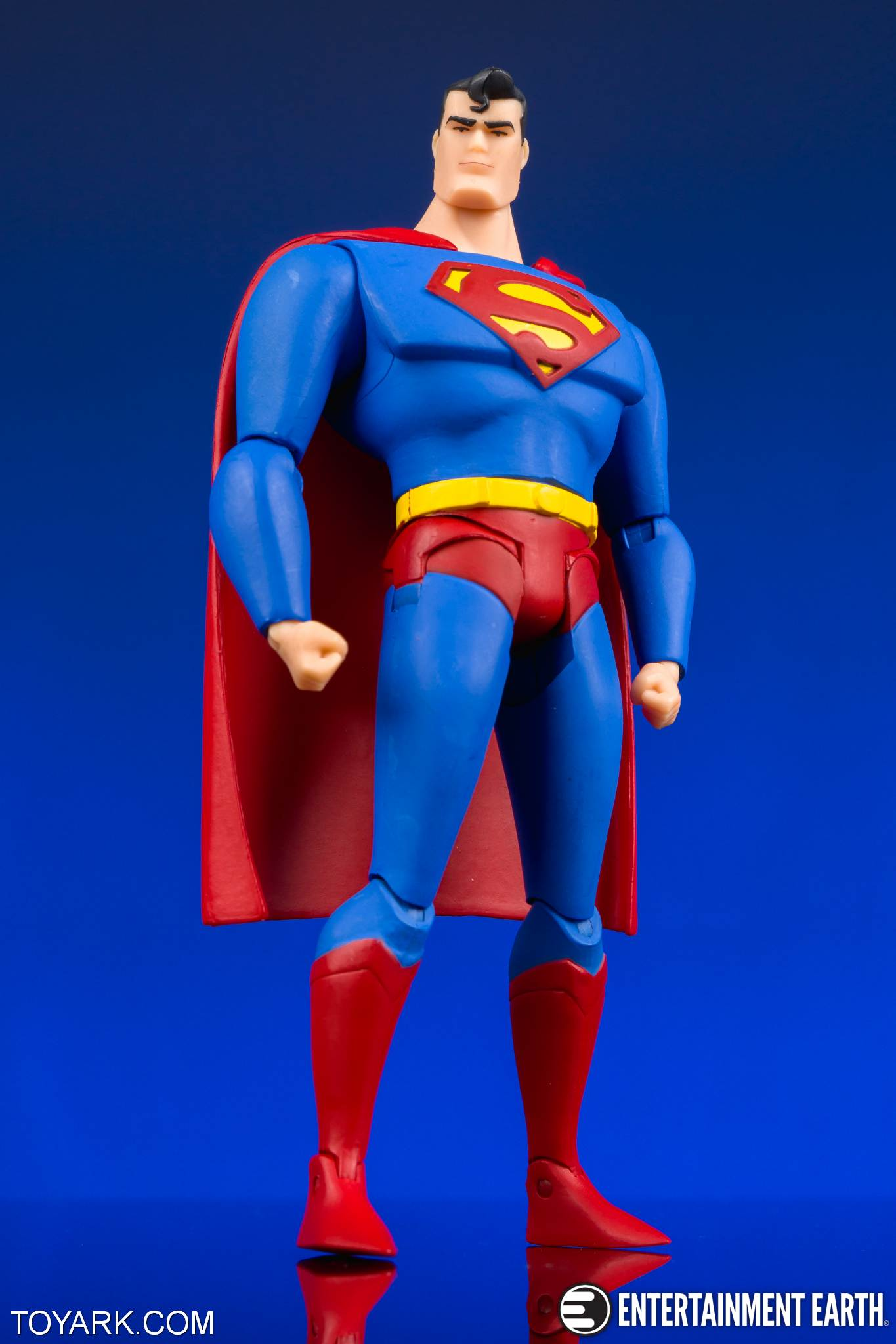 """superman and me summary """"superman and me"""" is an article by sherman alexie that addresses his early experiences with literature illiteracy is a huge issue in some lower class groups."""