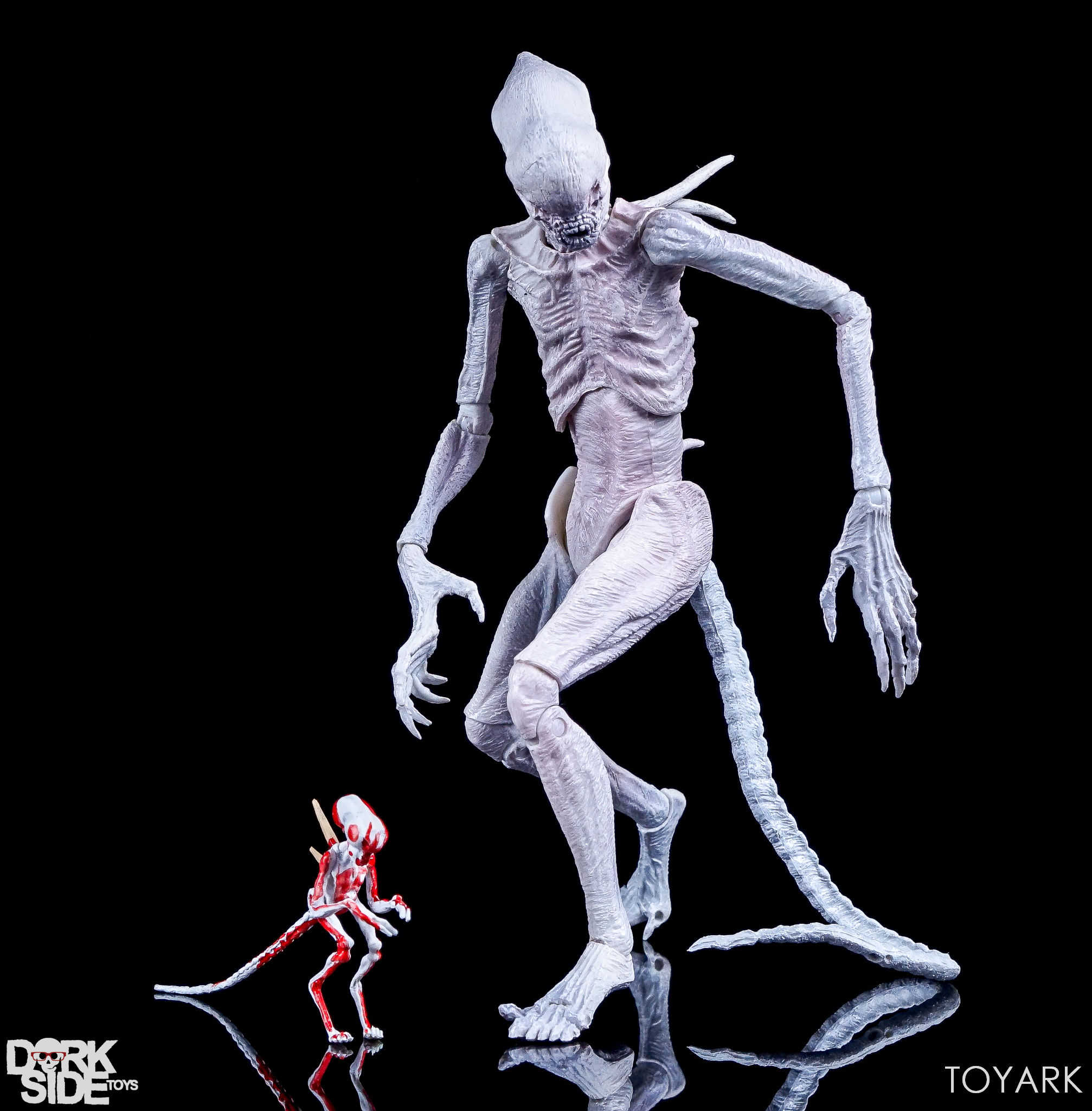 http://news.toyark.com/wp-content/uploads/sites/4/2017/08/NECA-Alien-Covenant-Figures-023.jpg