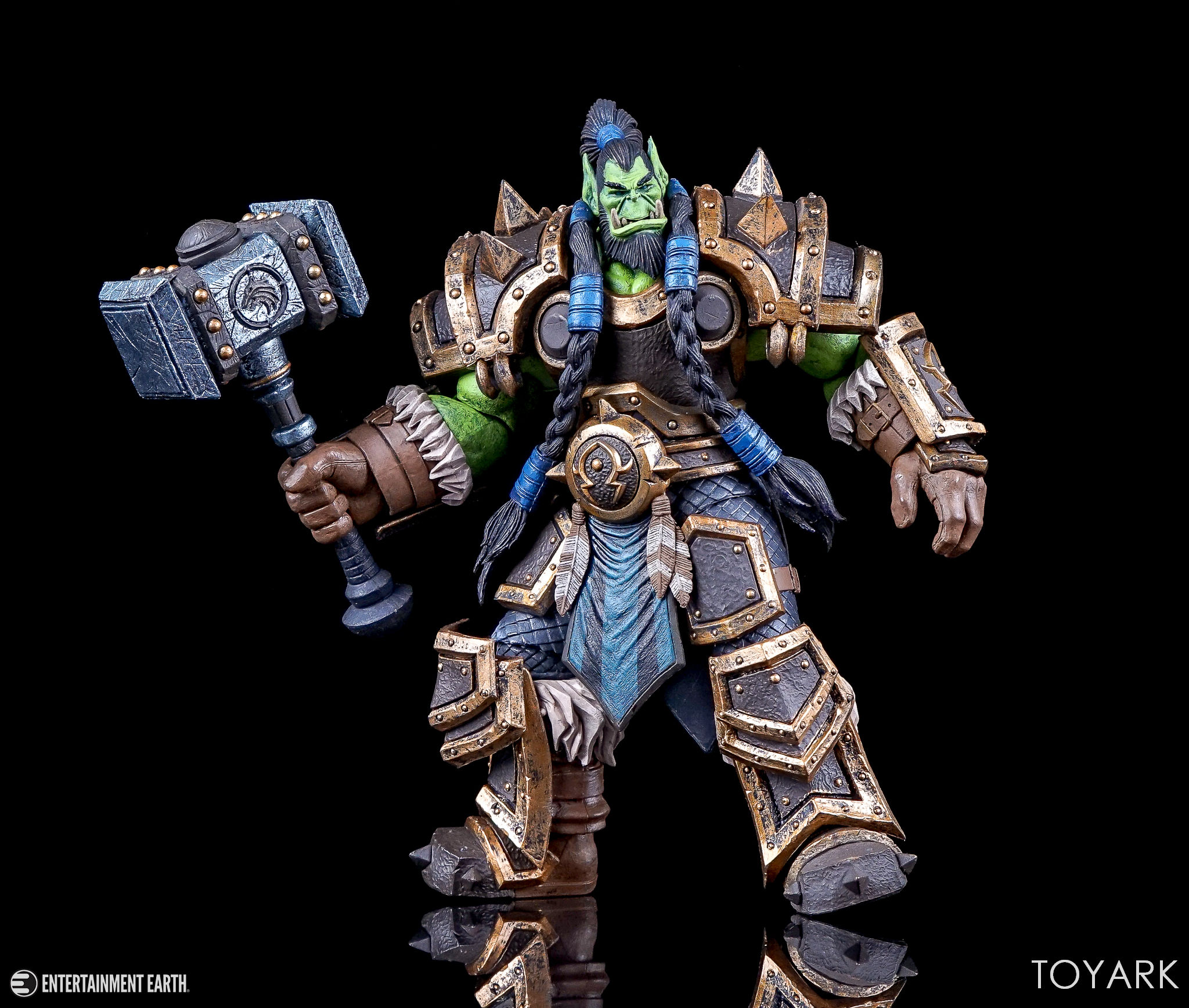 http://news.toyark.com/wp-content/uploads/sites/4/2017/08/NECA-Heroes-of-the-Storm-Thrall-003.jpg