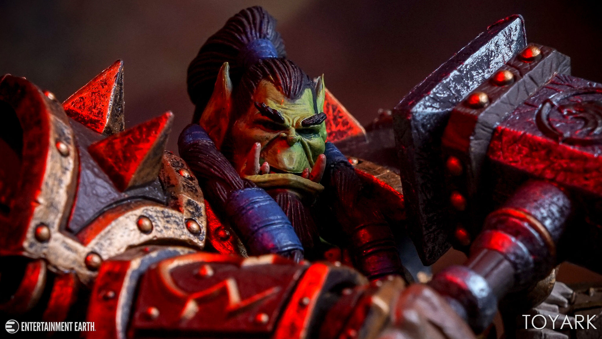 http://news.toyark.com/wp-content/uploads/sites/4/2017/08/NECA-Heroes-of-the-Storm-Thrall-017.jpg