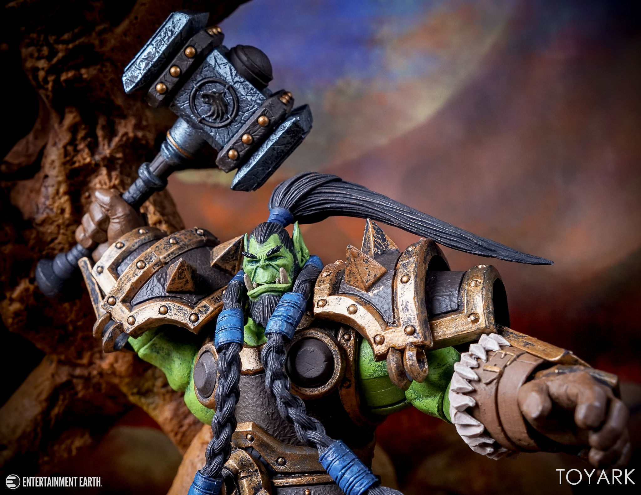 http://news.toyark.com/wp-content/uploads/sites/4/2017/08/NECA-Heroes-of-the-Storm-Thrall-032.jpg