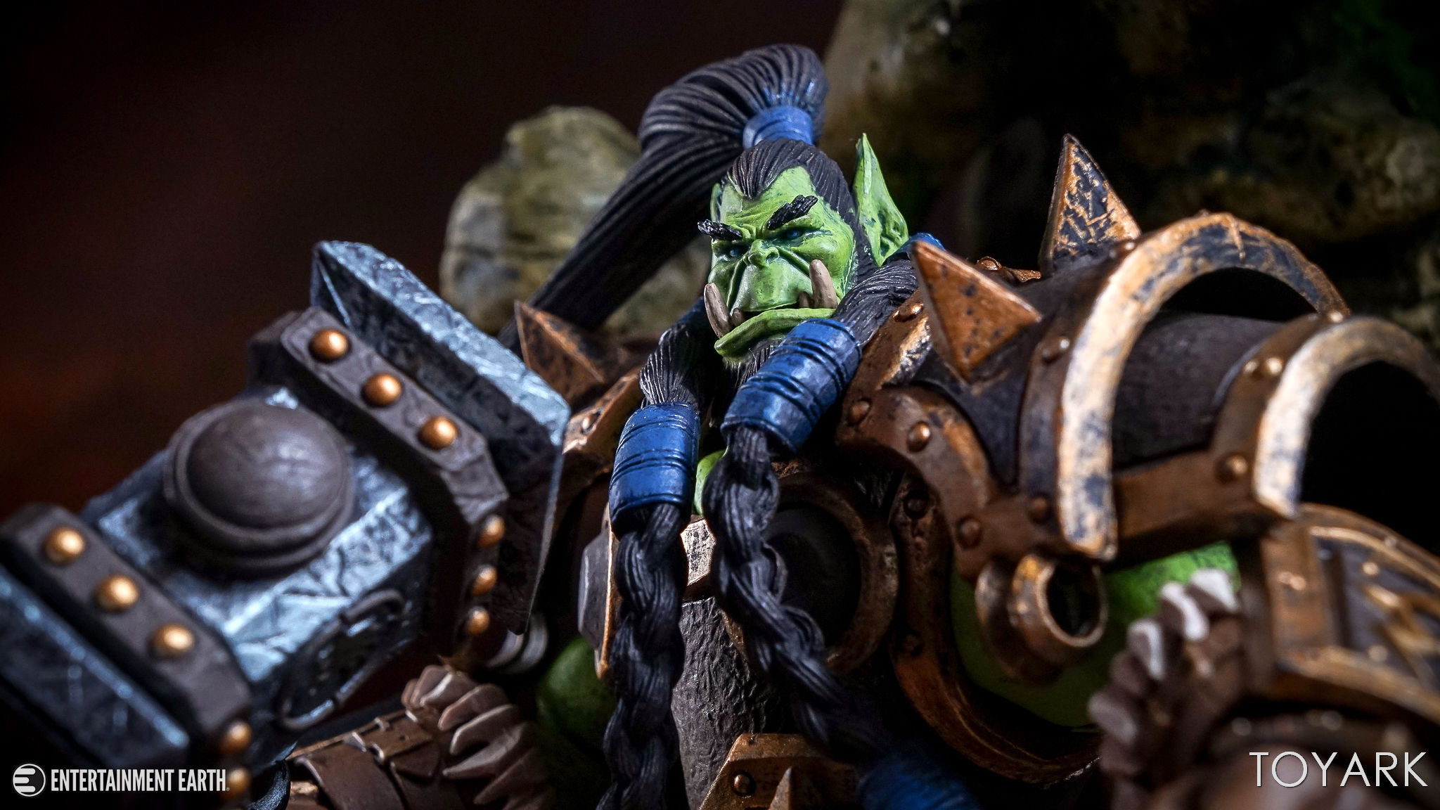 http://news.toyark.com/wp-content/uploads/sites/4/2017/08/NECA-Heroes-of-the-Storm-Thrall-034.jpg