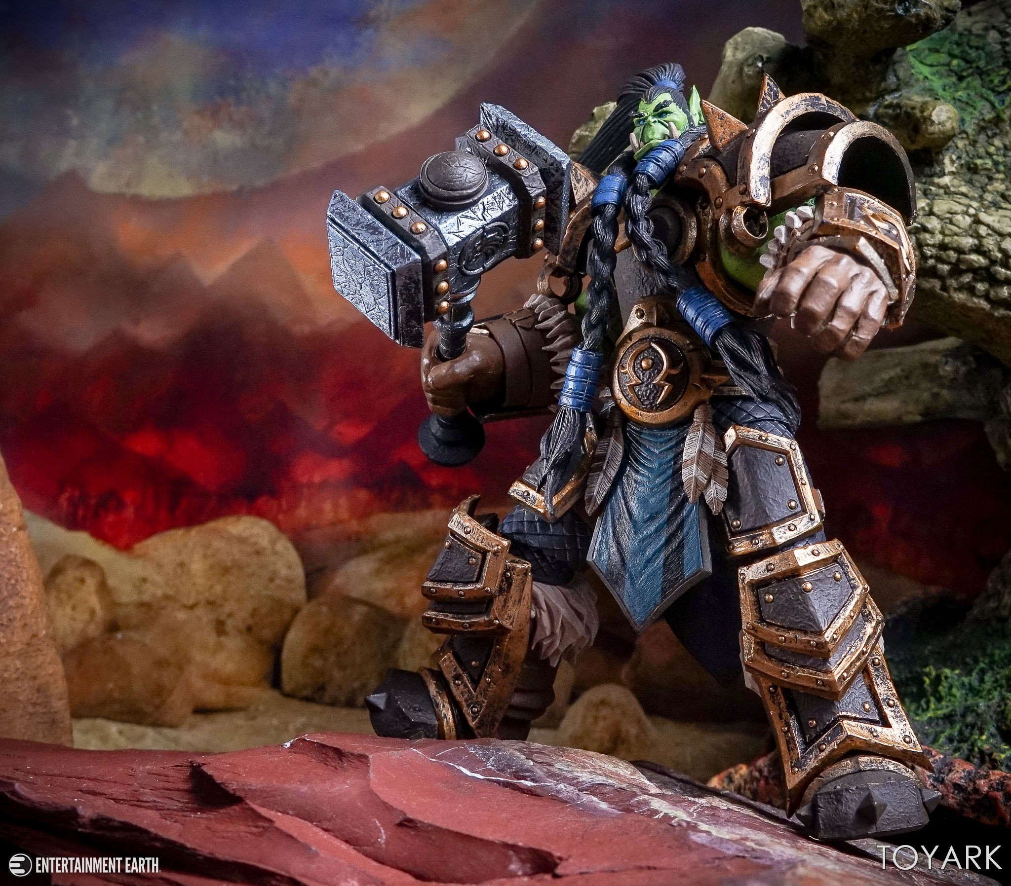 http://news.toyark.com/wp-content/uploads/sites/4/2017/08/NECA-Heroes-of-the-Storm-Thrall-035.jpg