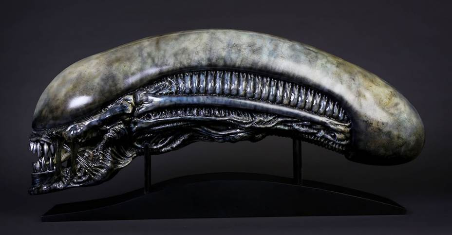 Aliens and Predator Toy News Archives - Page 13 of 105 - The