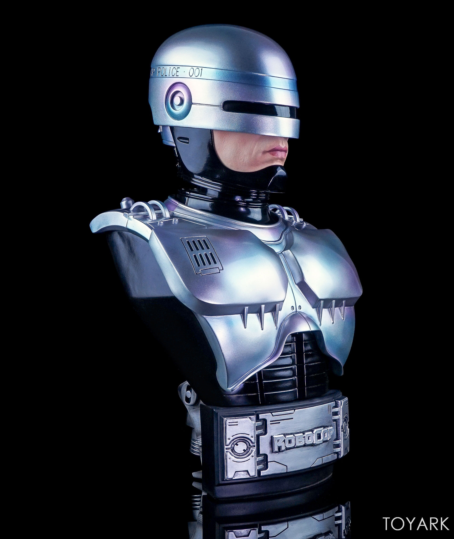 http://news.toyark.com/wp-content/uploads/sites/4/2017/09/Chronicle-Robocop-Half-Scale-Bust-008.jpg