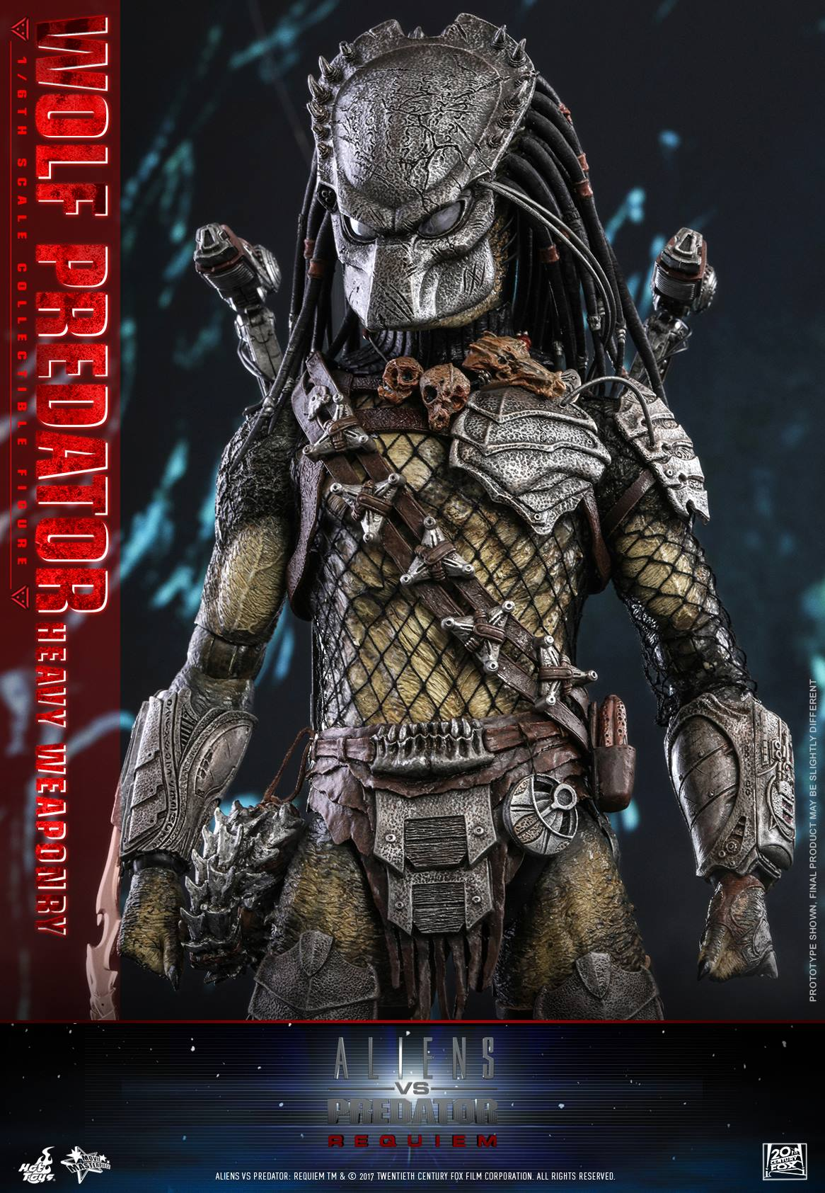predator - photo #4