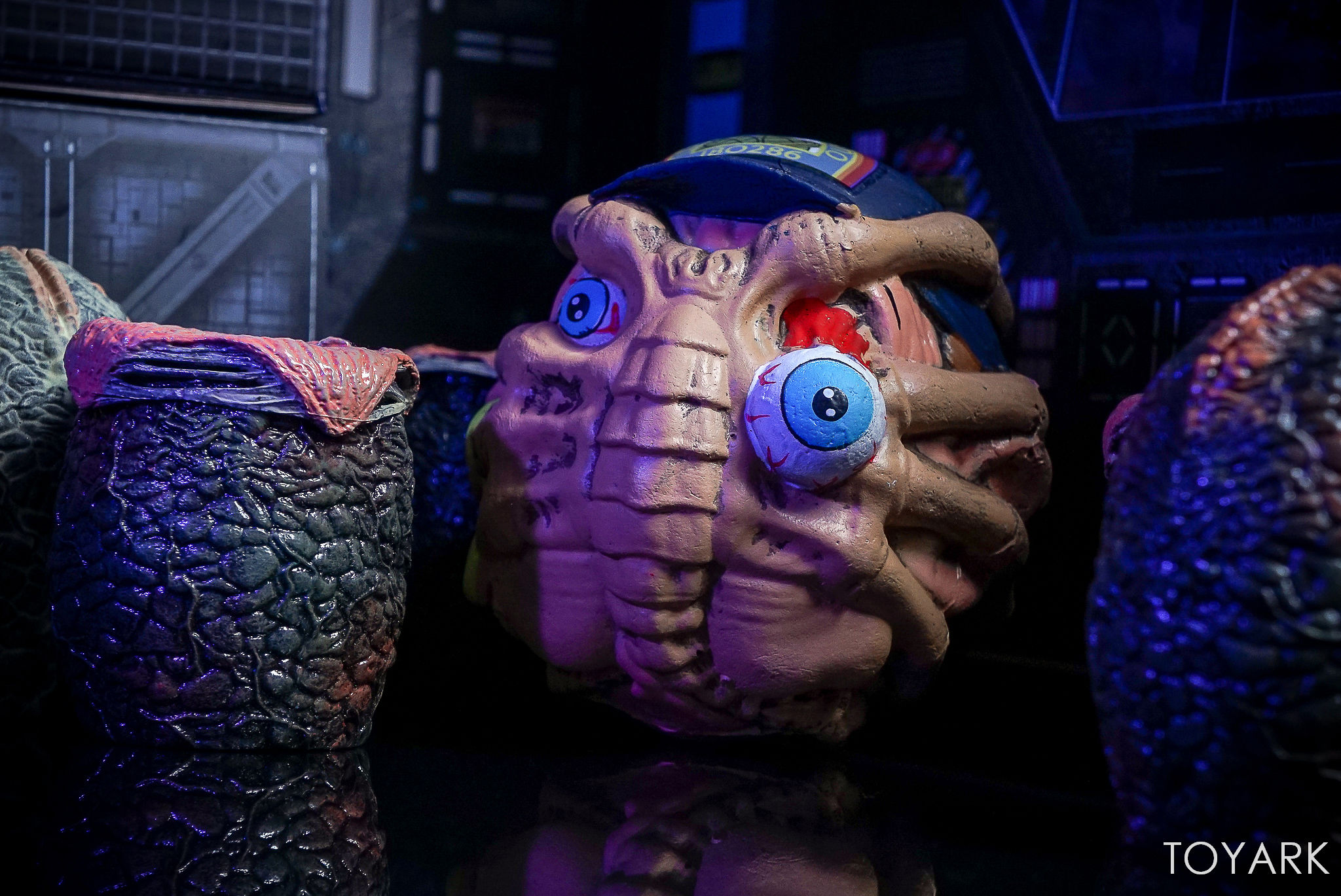 http://news.toyark.com/wp-content/uploads/sites/4/2017/09/Kidrobot-Horror-and-Sci-Fi-Madballs-038.jpg