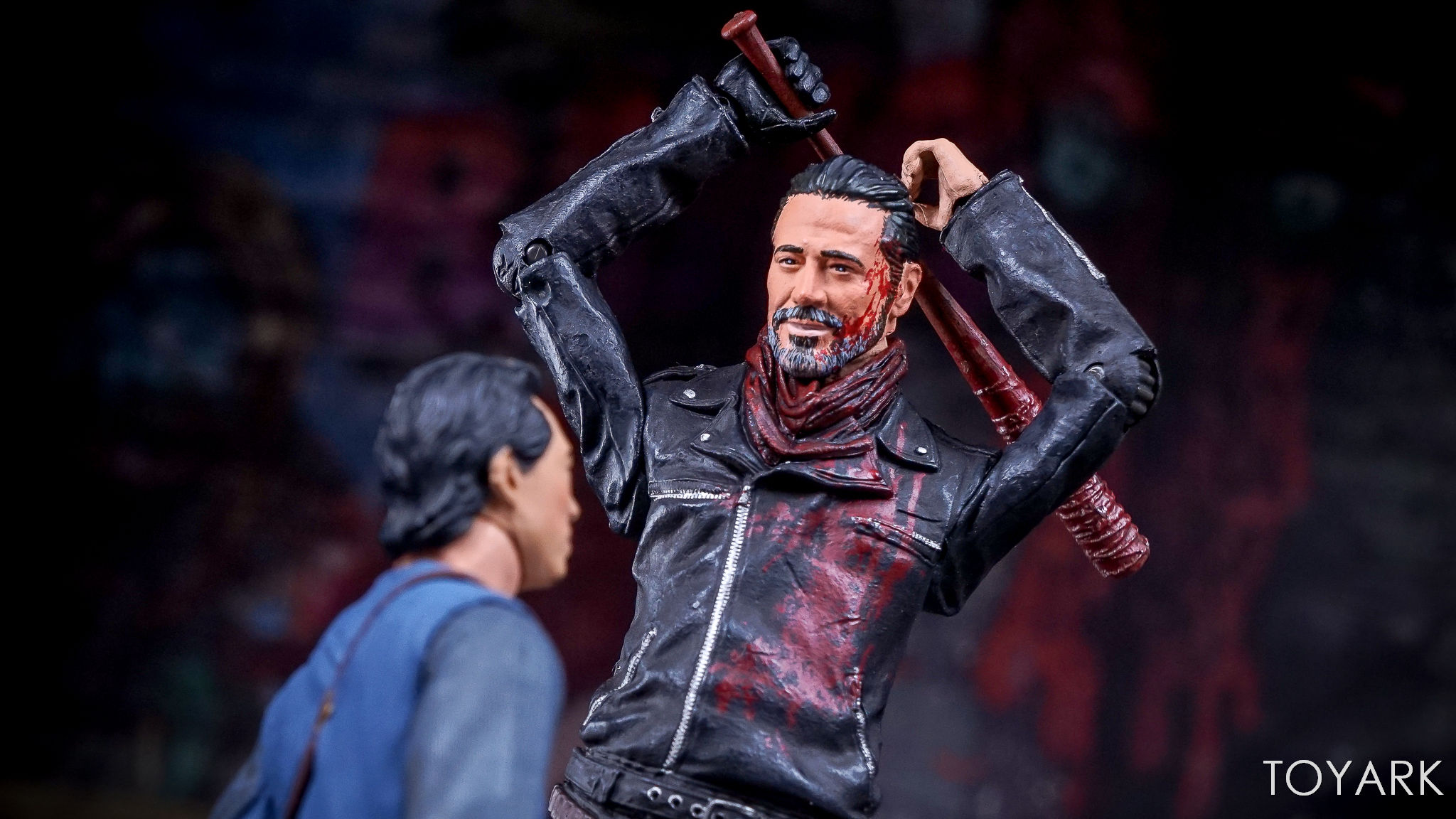 http://news.toyark.com/wp-content/uploads/sites/4/2017/09/Walking-Dead-Glenn-and-Negan-Set-033.jpg