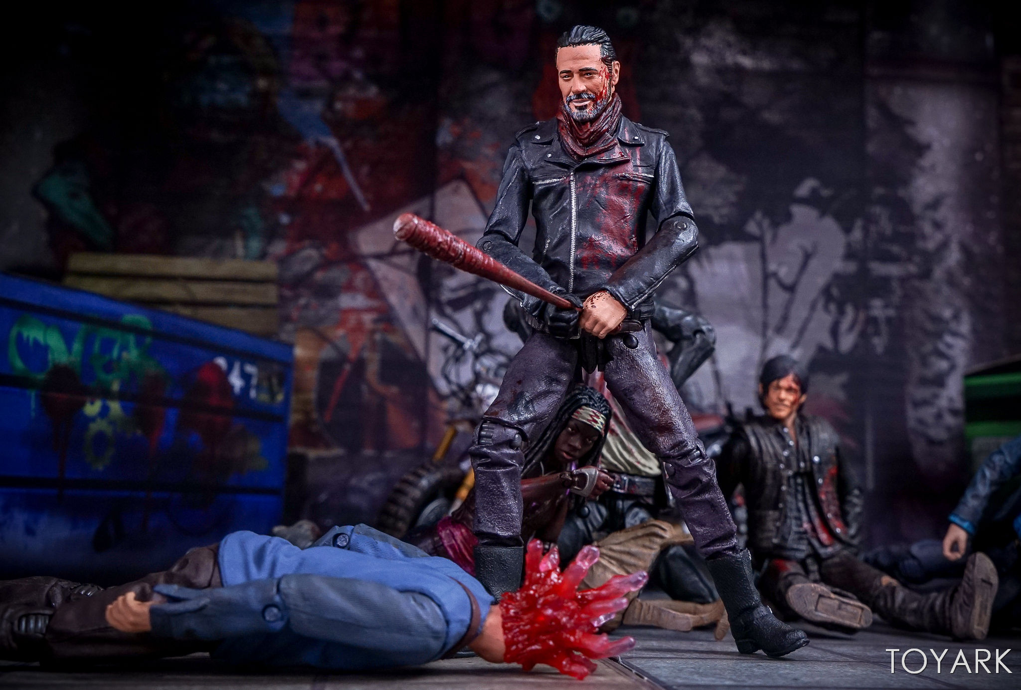 http://news.toyark.com/wp-content/uploads/sites/4/2017/09/Walking-Dead-Glenn-and-Negan-Set-037.jpg