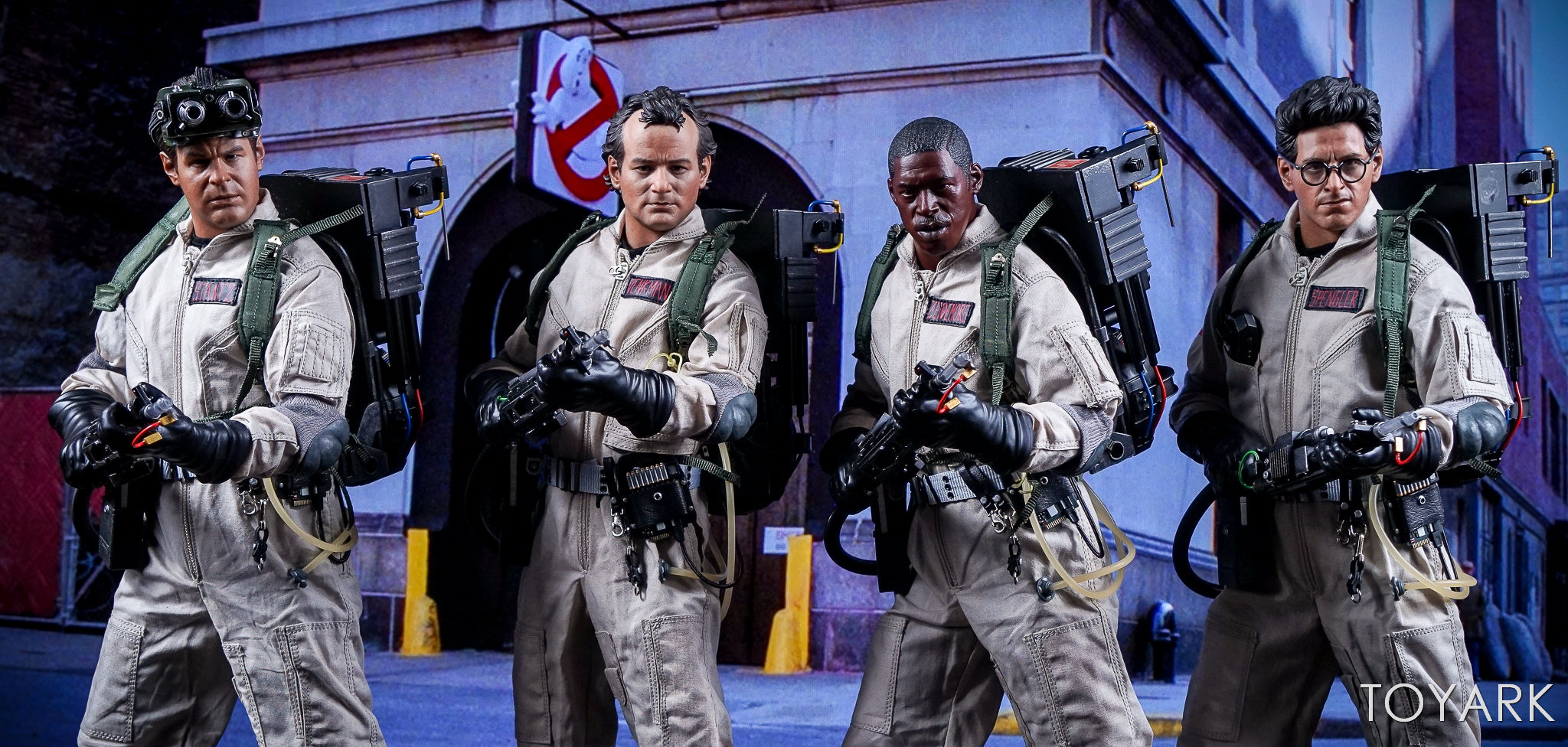 http://news.toyark.com/wp-content/uploads/sites/4/2017/10/Blitzway-Ghostbusters-Special-Set-195.jpg