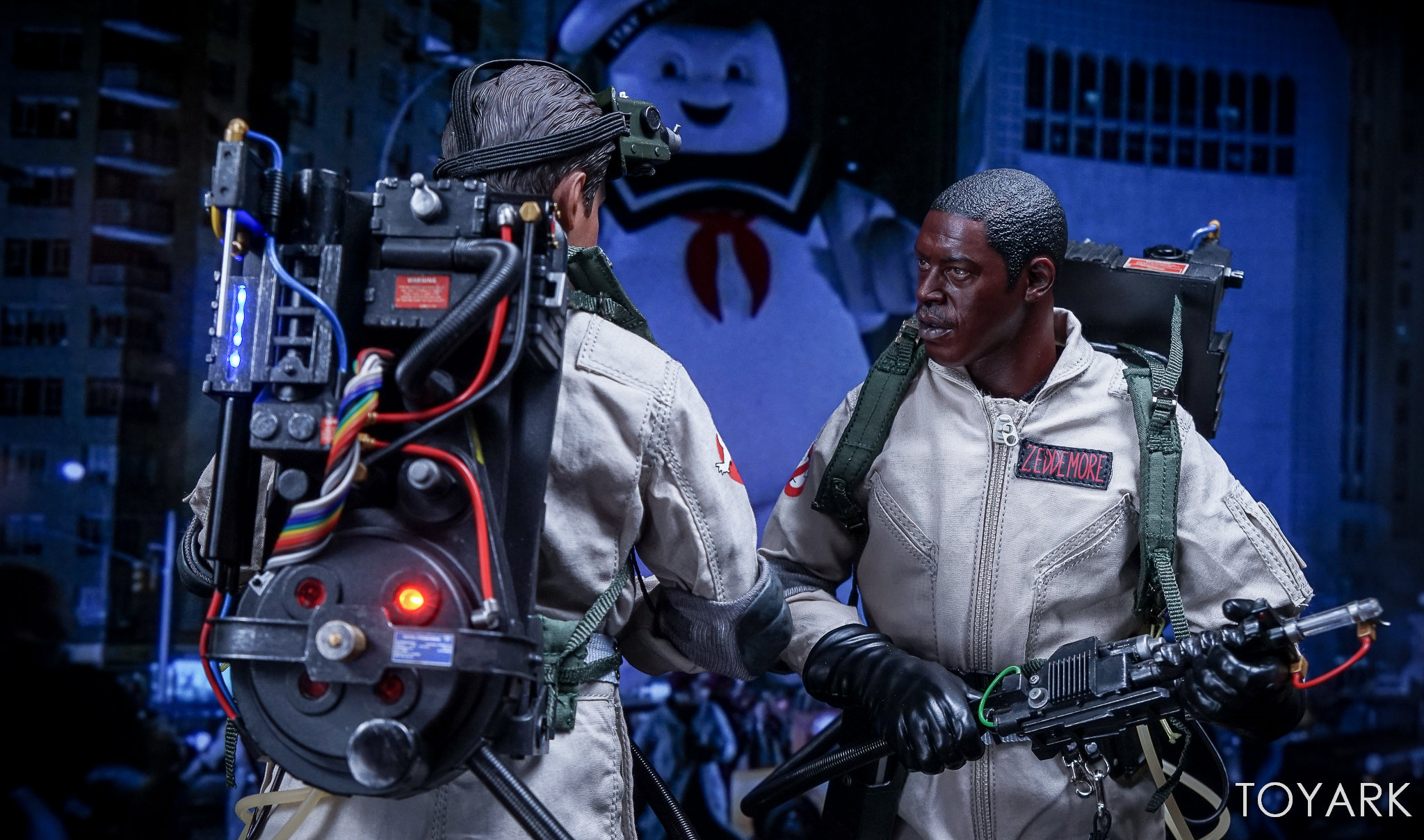 http://news.toyark.com/wp-content/uploads/sites/4/2017/10/Blitzway-Ghostbusters-Special-Set-204.jpg
