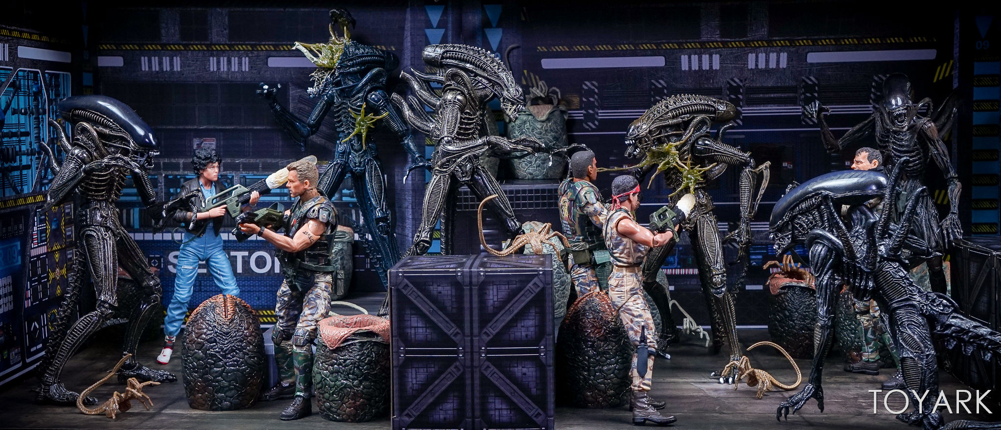 http://news.toyark.com/wp-content/uploads/sites/4/2017/10/NECA-Aliens-Series-12-Figures-047.jpg