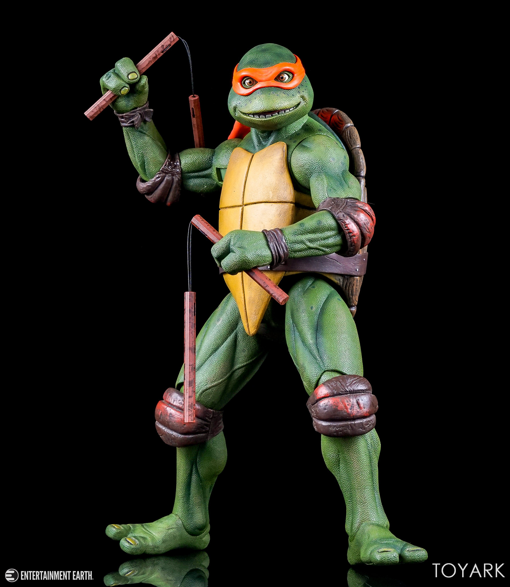 http://news.toyark.com/wp-content/uploads/sites/4/2017/10/NECA-Quarter-Scale-TMNT-Michelangelo-015.jpg