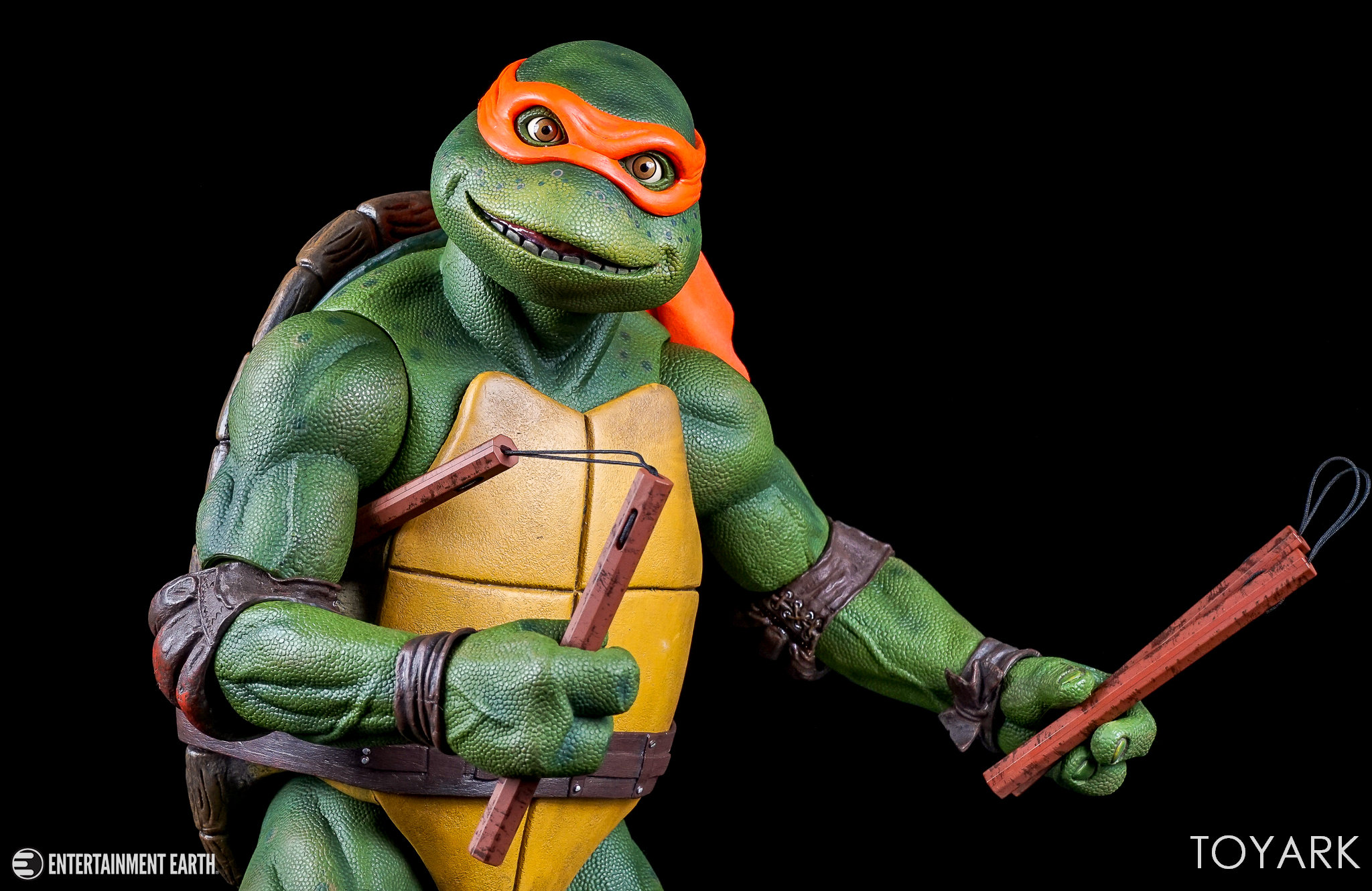 http://news.toyark.com/wp-content/uploads/sites/4/2017/10/NECA-Quarter-Scale-TMNT-Michelangelo-016.jpg
