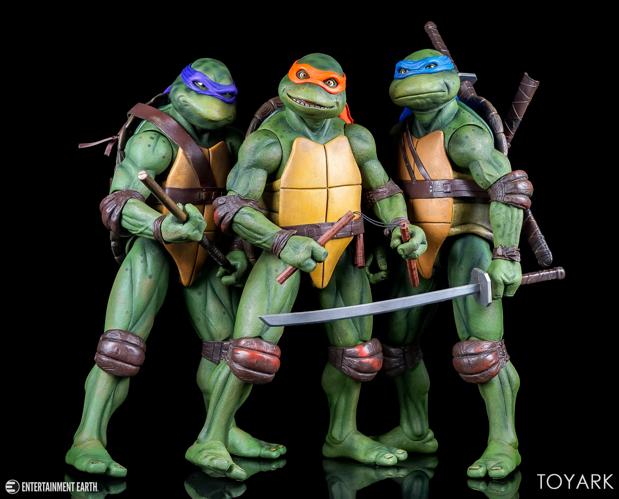 http://news.toyark.com/wp-content/uploads/sites/4/2017/10/NECA-Quarter-Scale-TMNT-Michelangelo-025.jpg