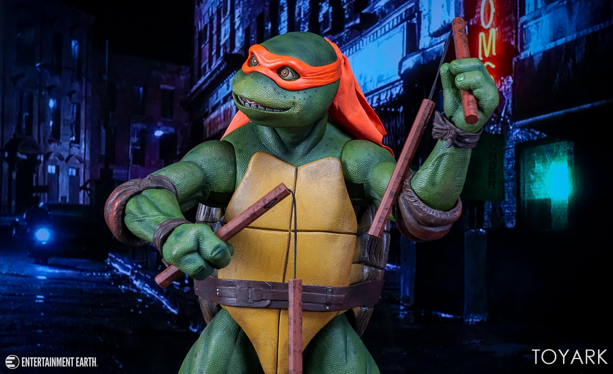 http://news.toyark.com/wp-content/uploads/sites/4/2017/10/NECA-Quarter-Scale-TMNT-Michelangelo-026.jpg