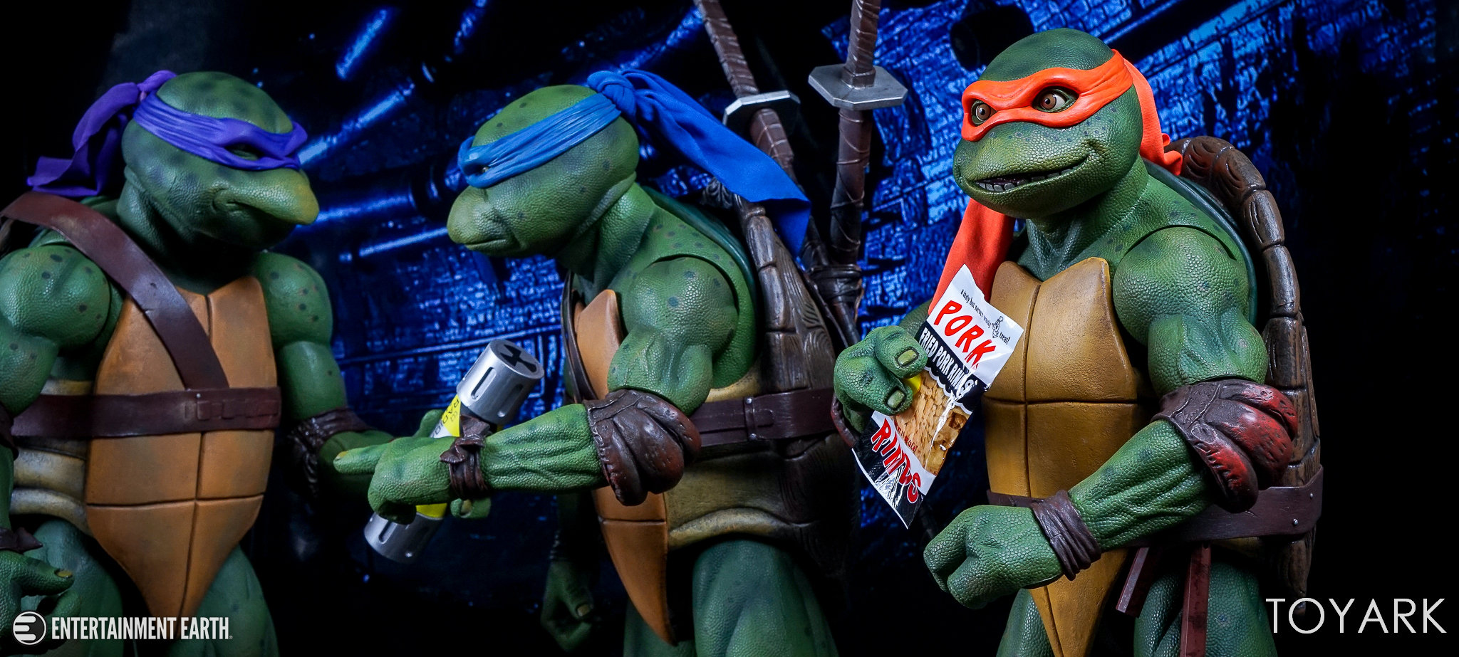 http://news.toyark.com/wp-content/uploads/sites/4/2017/10/NECA-Quarter-Scale-TMNT-Michelangelo-029.jpg