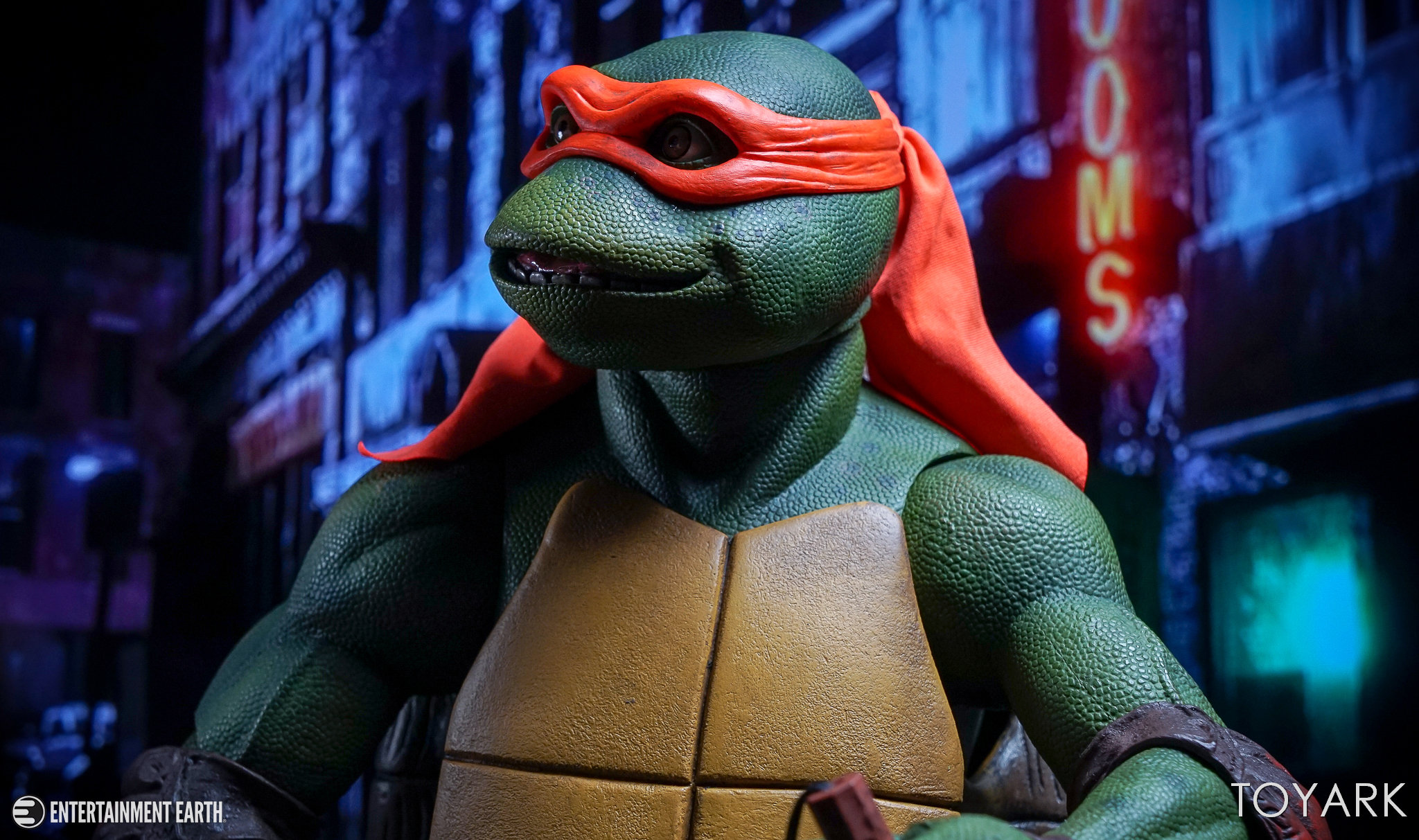 http://news.toyark.com/wp-content/uploads/sites/4/2017/10/NECA-Quarter-Scale-TMNT-Michelangelo-038.jpg