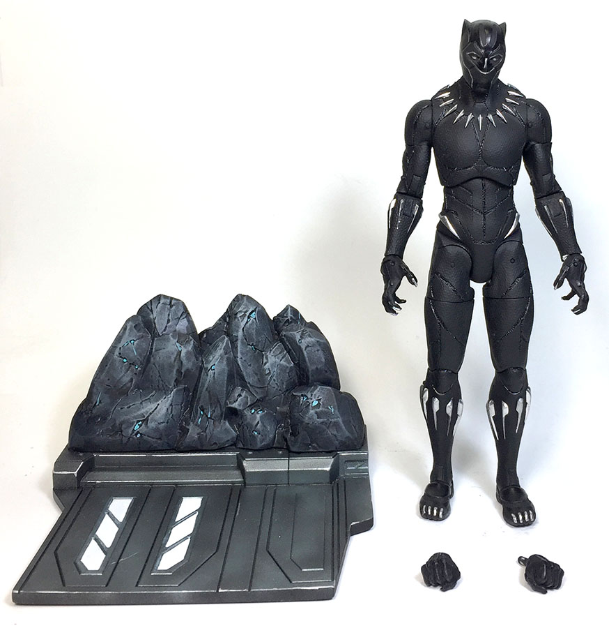 Diamond Select Toys And Collectibles 53