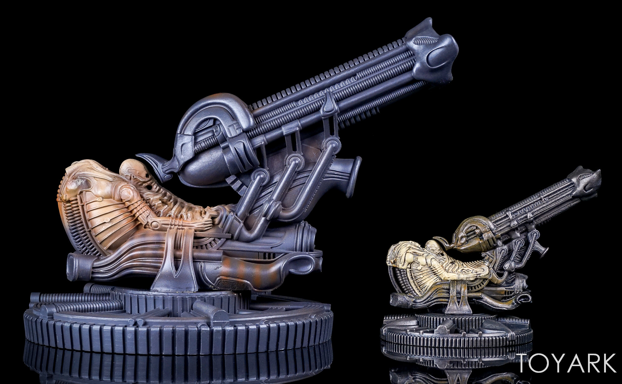 http://news.toyark.com/wp-content/uploads/sites/4/2017/11/Eaglemoss-Alien-Space-Jockey-019.jpg